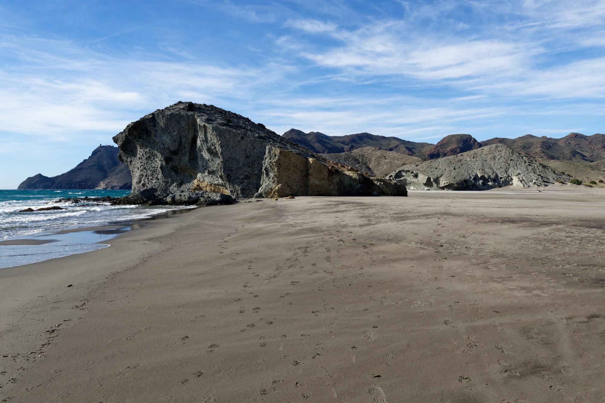 171214-San Jose-Playa del Monsul (Cabo de Gata-Andalousie) (186)