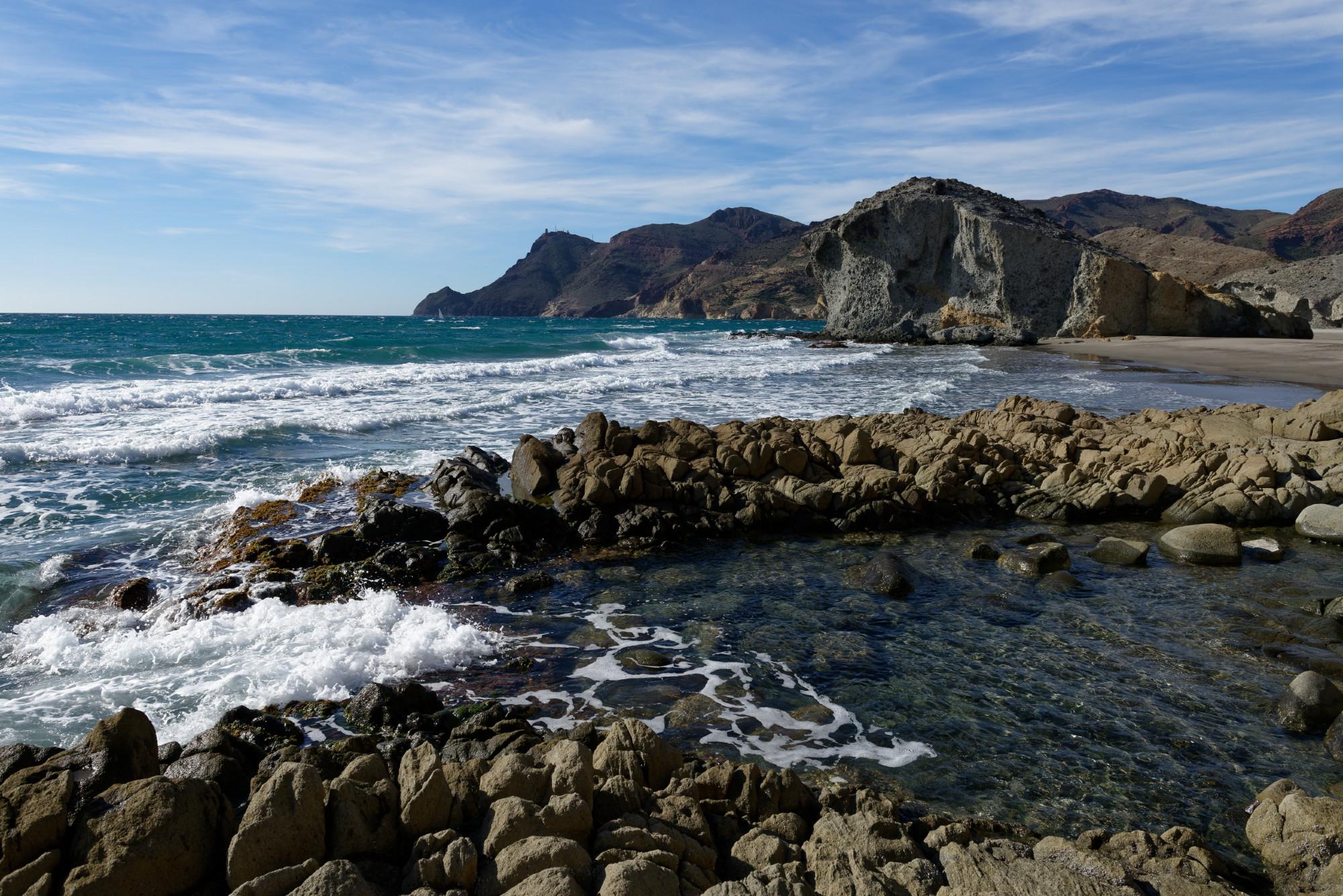 171214-San Jose-Playa del Monsul (Cabo de Gata-Andalousie) (190)