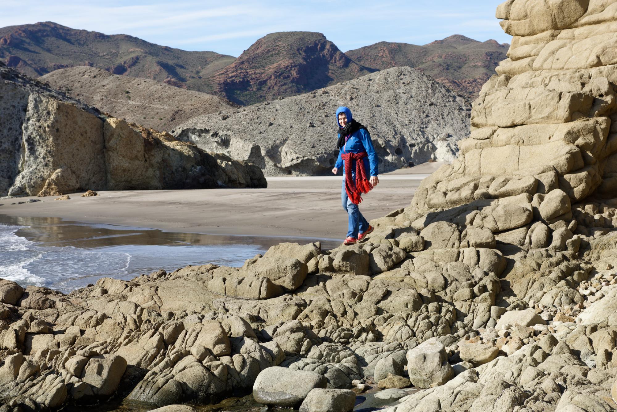 171214-San Jose-Playa del Monsul (Cabo de Gata-Andalousie) (191)