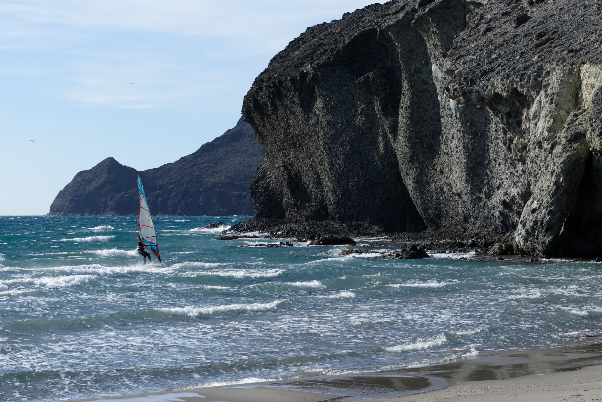 171214-San Jose-Playa del Monsul (Cabo de Gata-Andalousie) (195)_1