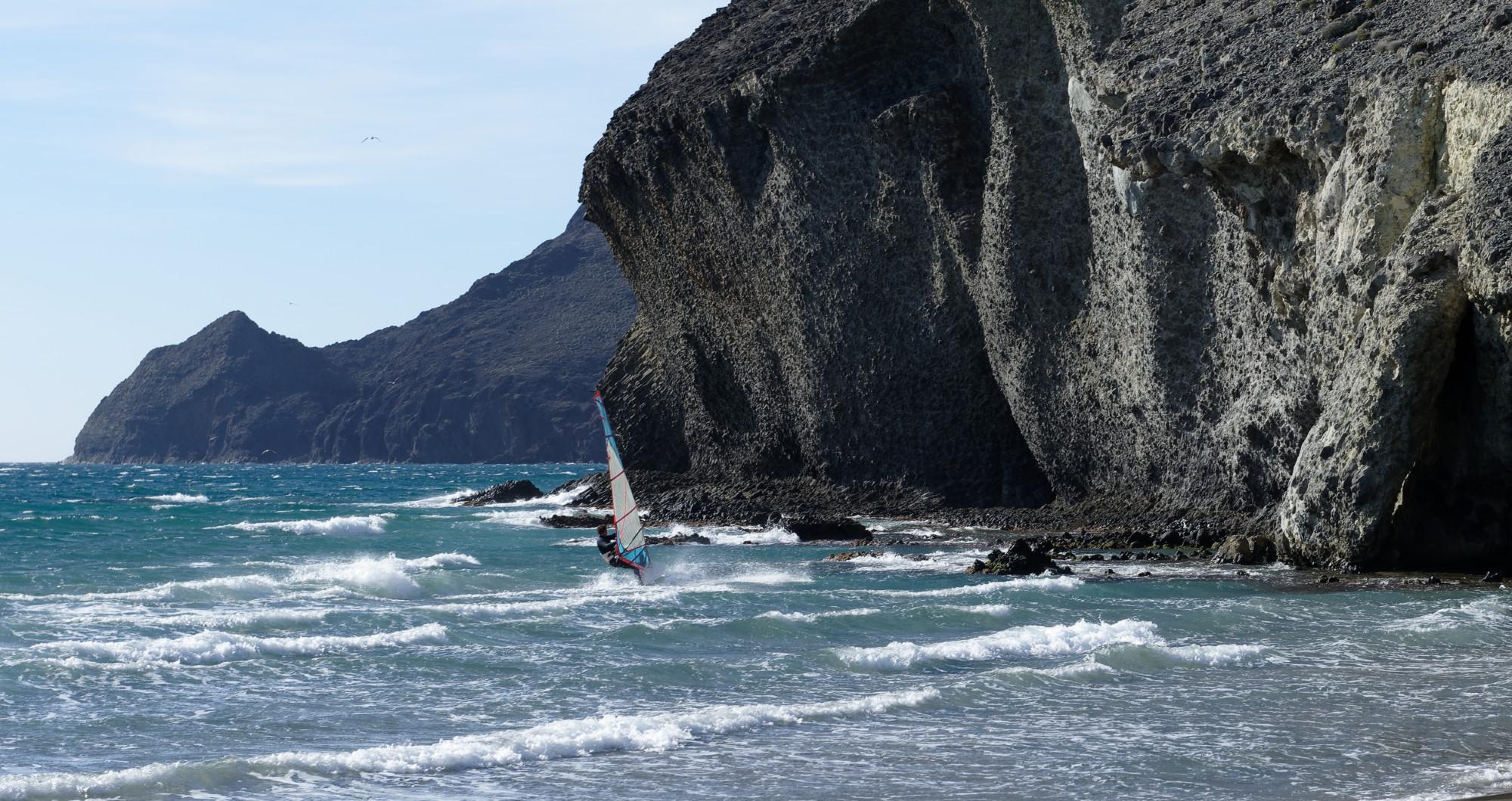 171214-San Jose-Playa del Monsul (Cabo de Gata-Andalousie) (196)