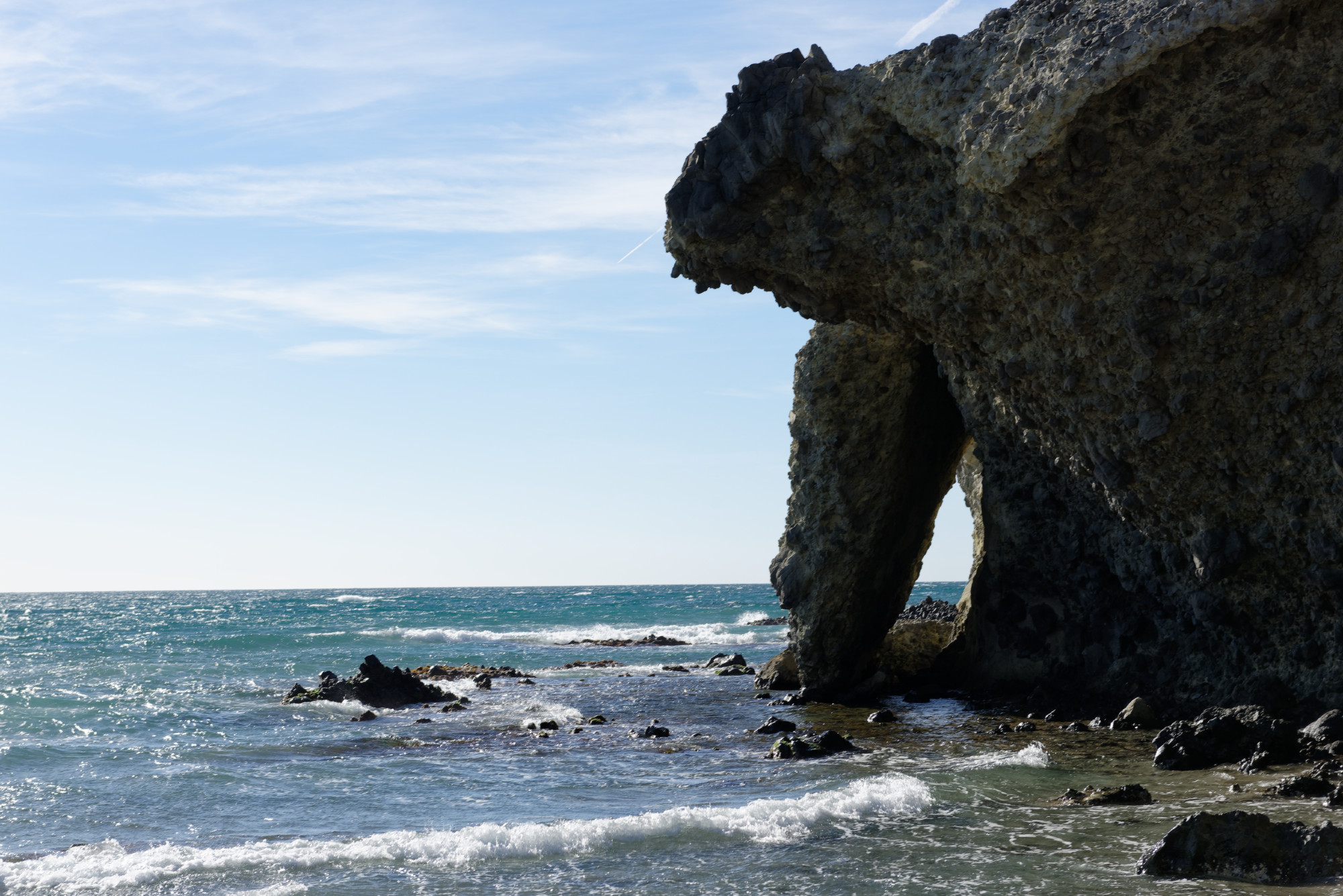 171214-San Jose-Playa del Monsul (Cabo de Gata-Andalousie) (199)