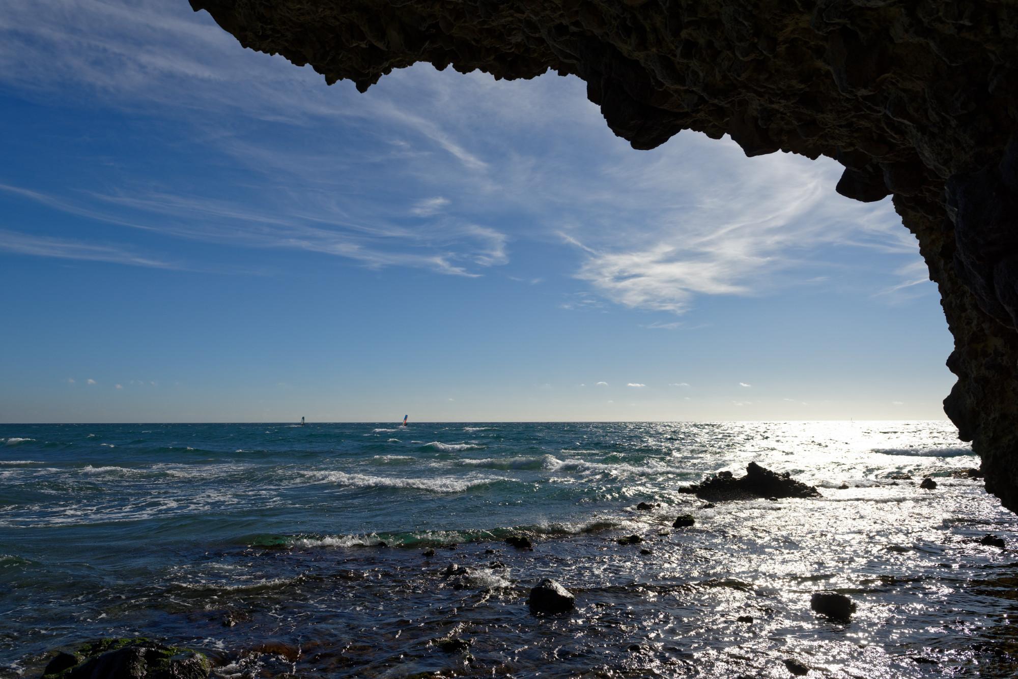 171214-San Jose-Playa del Monsul (Cabo de Gata-Andalousie) (202)