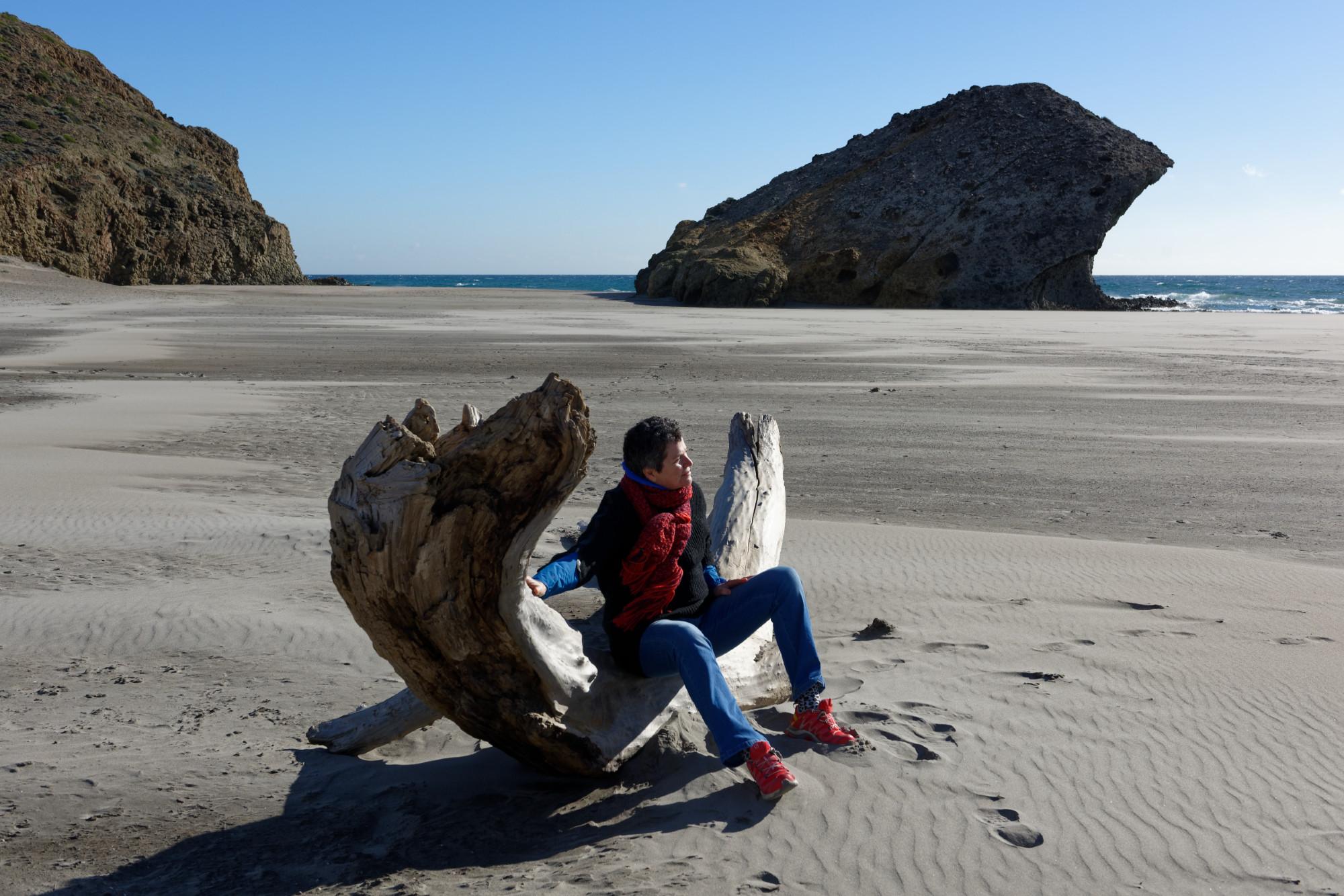 171214-San Jose-Playa del Monsul (Cabo de Gata-Andalousie) (209)