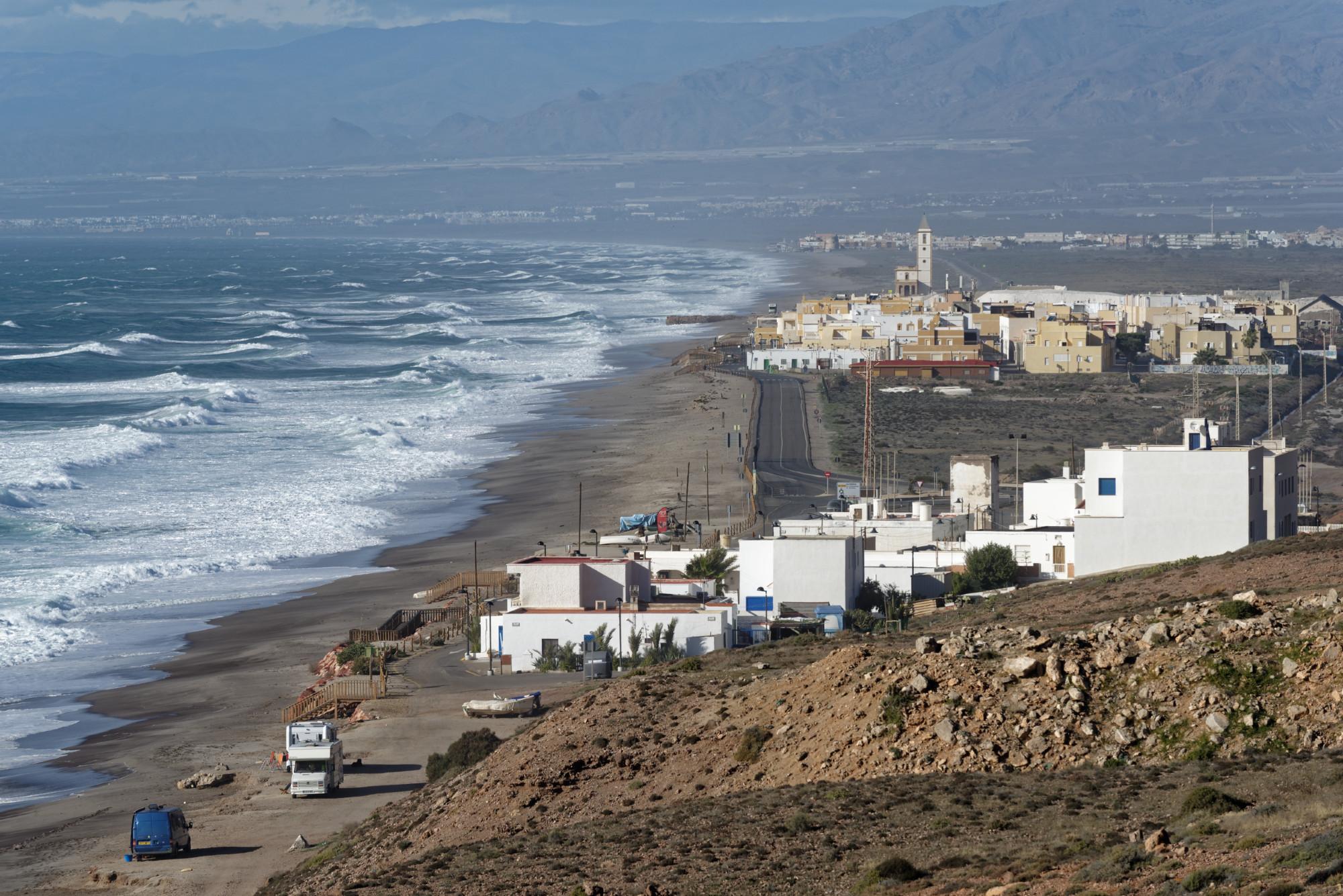 171215-Faro de Cabo de Gata (Cabo de Gata - Andalousie) (100)