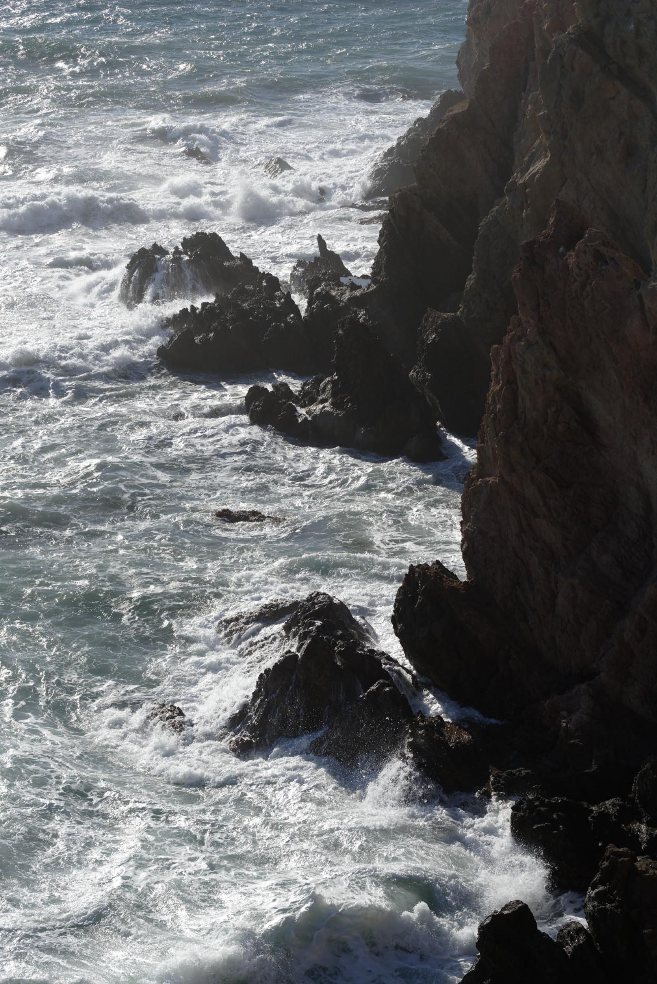 171215-Faro de Cabo de Gata (Cabo de Gata - Andalousie) (105)