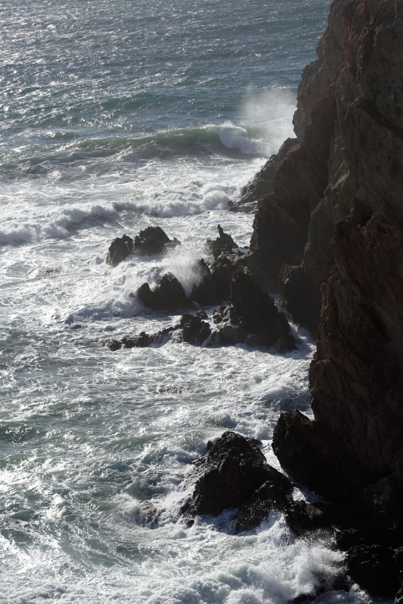 171215-Faro de Cabo de Gata (Cabo de Gata - Andalousie) (106)