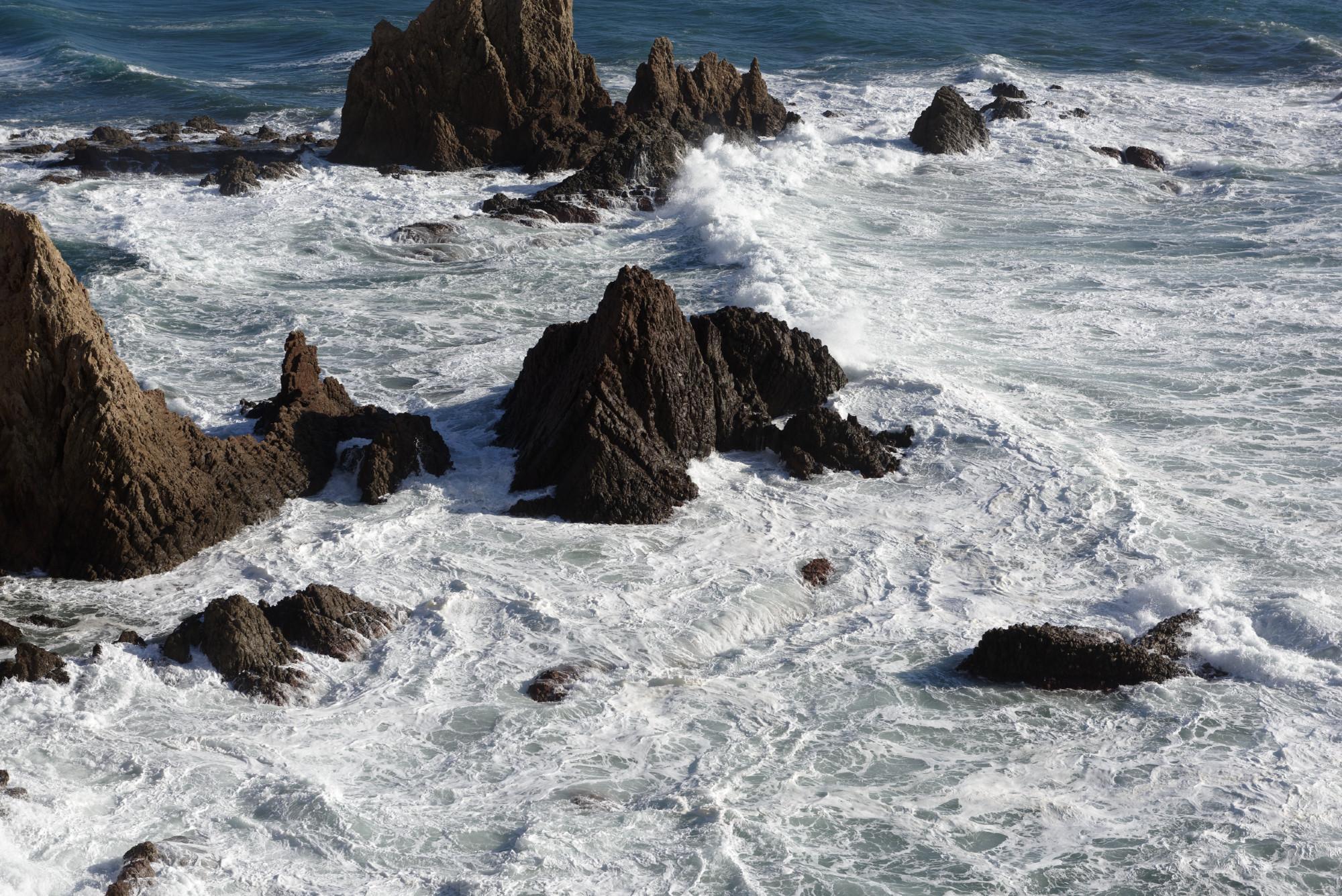 171215-Faro de Cabo de Gata (Cabo de Gata - Andalousie) (118)