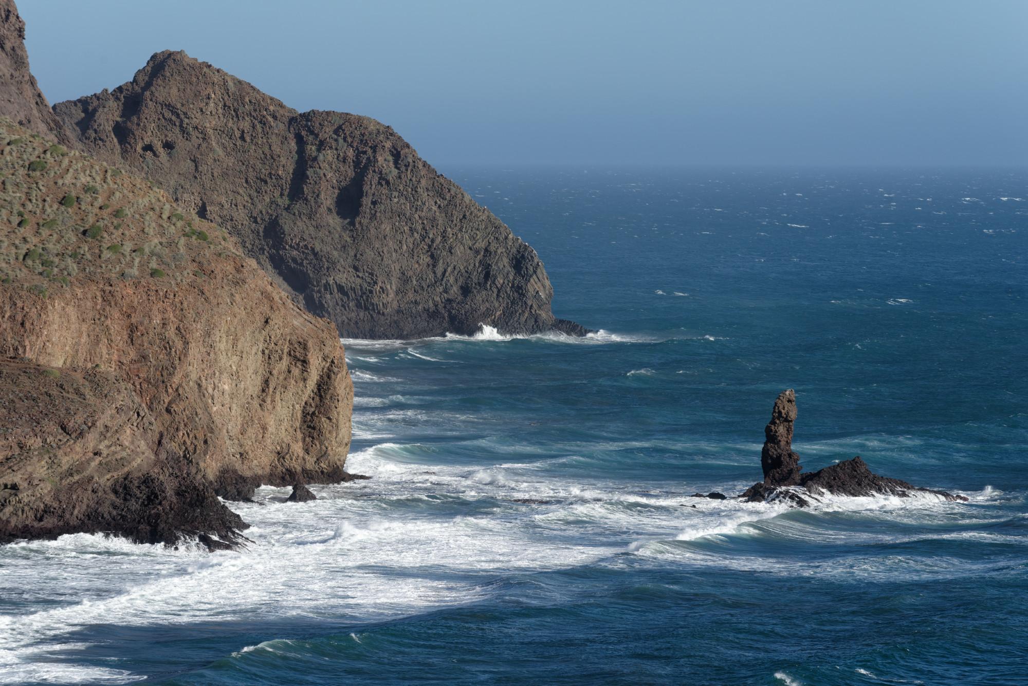 171215-Faro de Cabo de Gata (Cabo de Gata - Andalousie) (120)