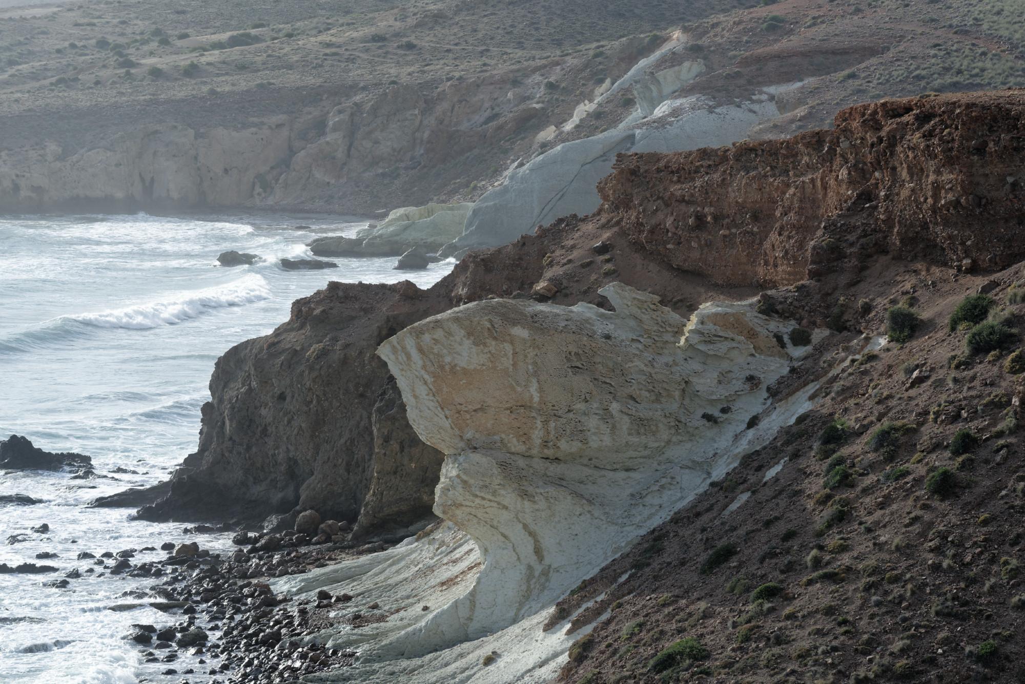 171215-Faro de Cabo de Gata (Cabo de Gata - Andalousie) (132)