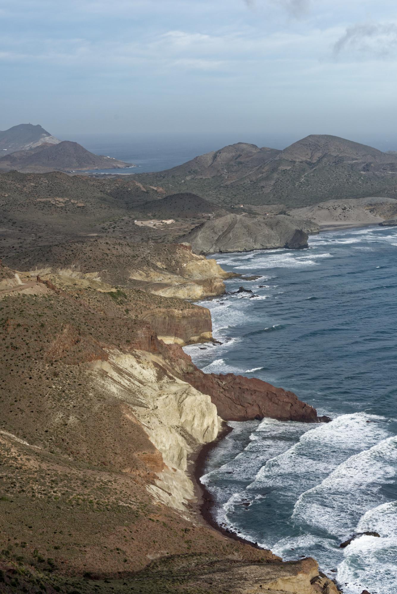 171215-Faro de Cabo de Gata (Cabo de Gata - Andalousie) (145)