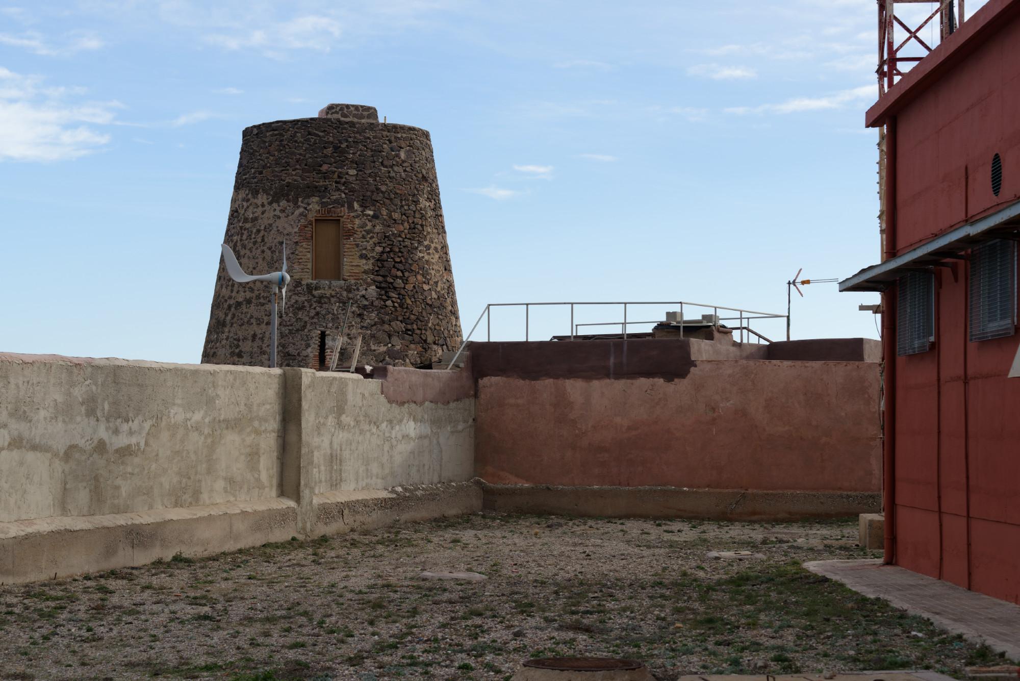 171215-Faro de Cabo de Gata (Cabo de Gata - Andalousie) (146)