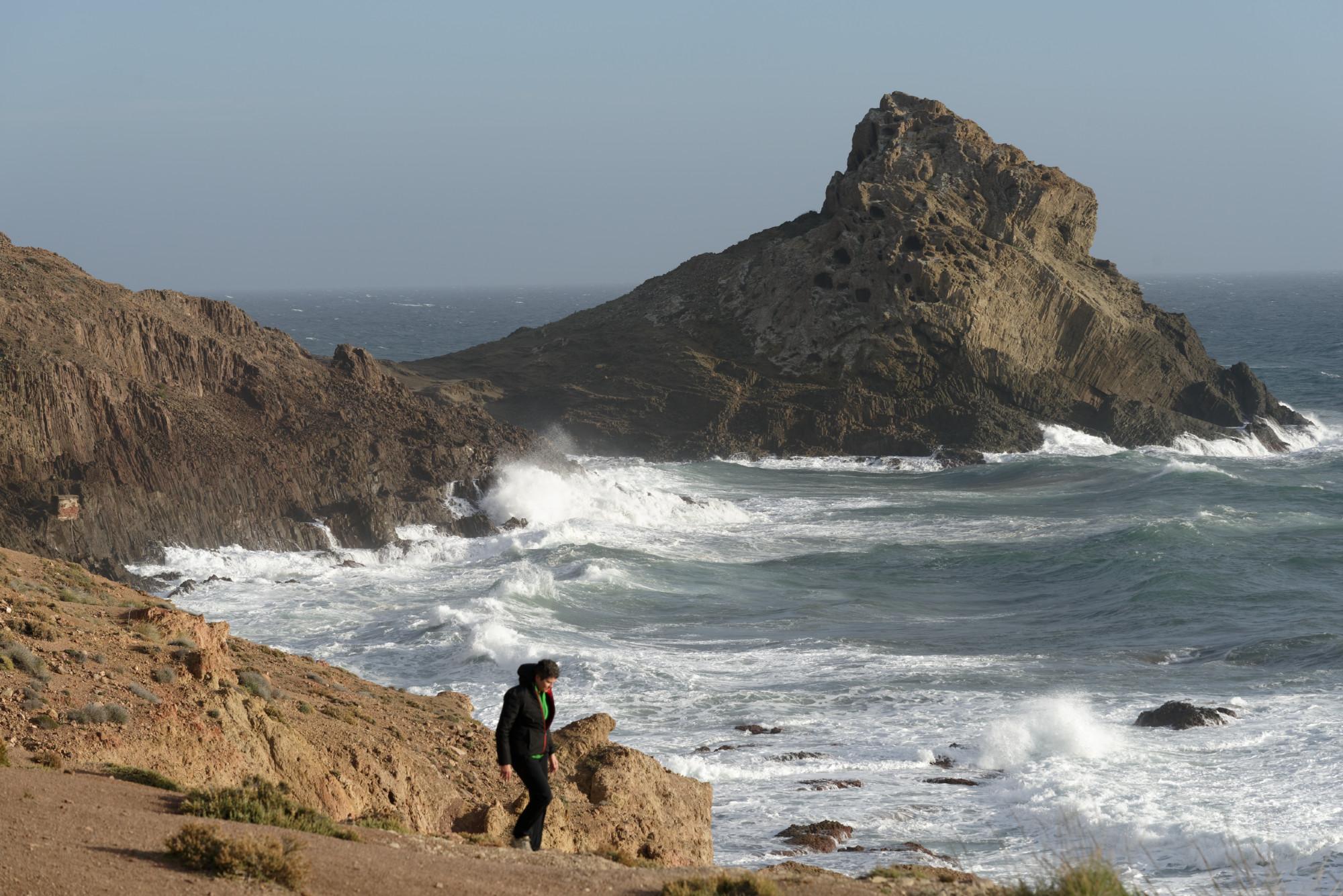 171215-Faro de Cabo de Gata (Cabo de Gata - Andalousie) (152)