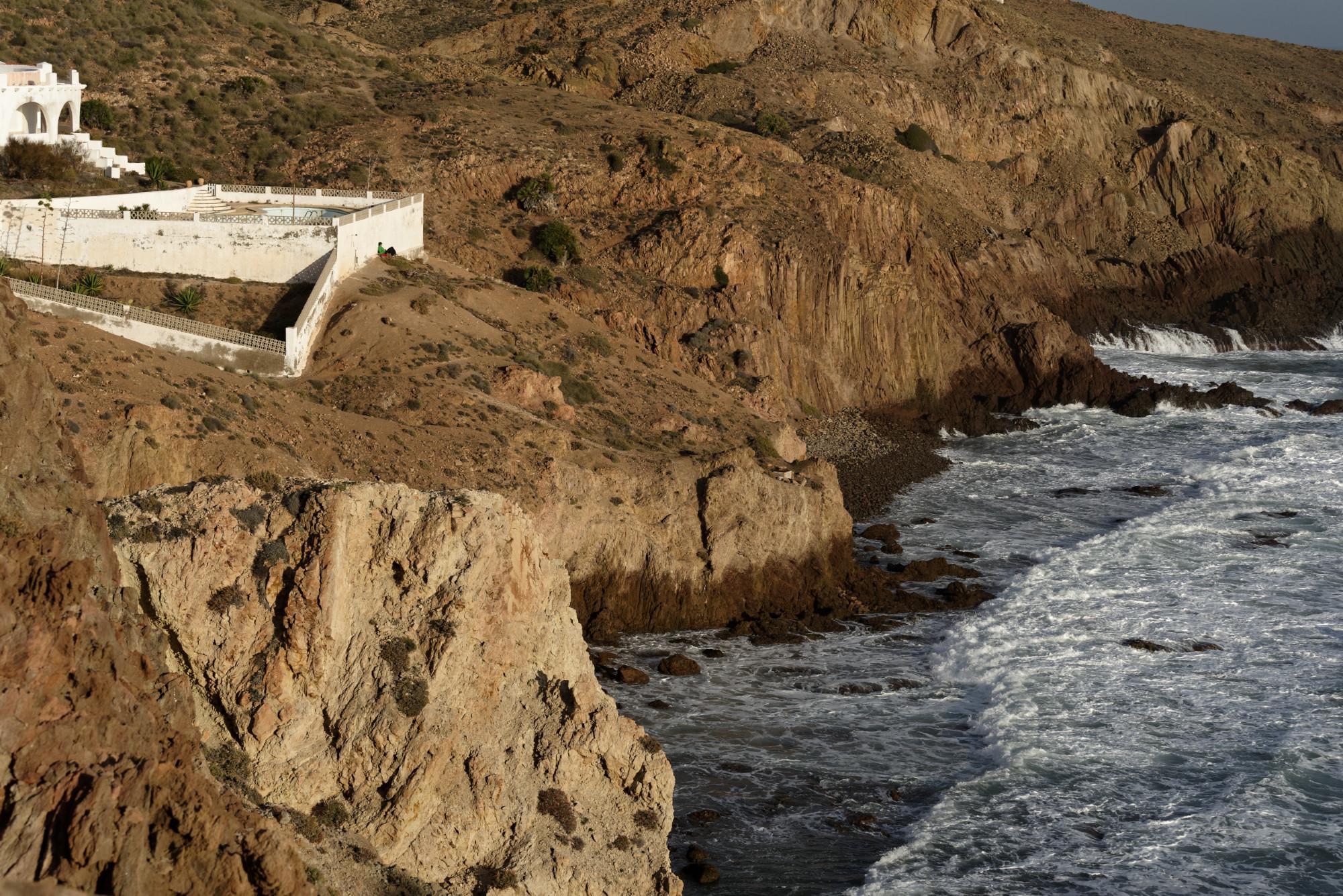 171215-Faro de Cabo de Gata (Cabo de Gata - Andalousie) (177)