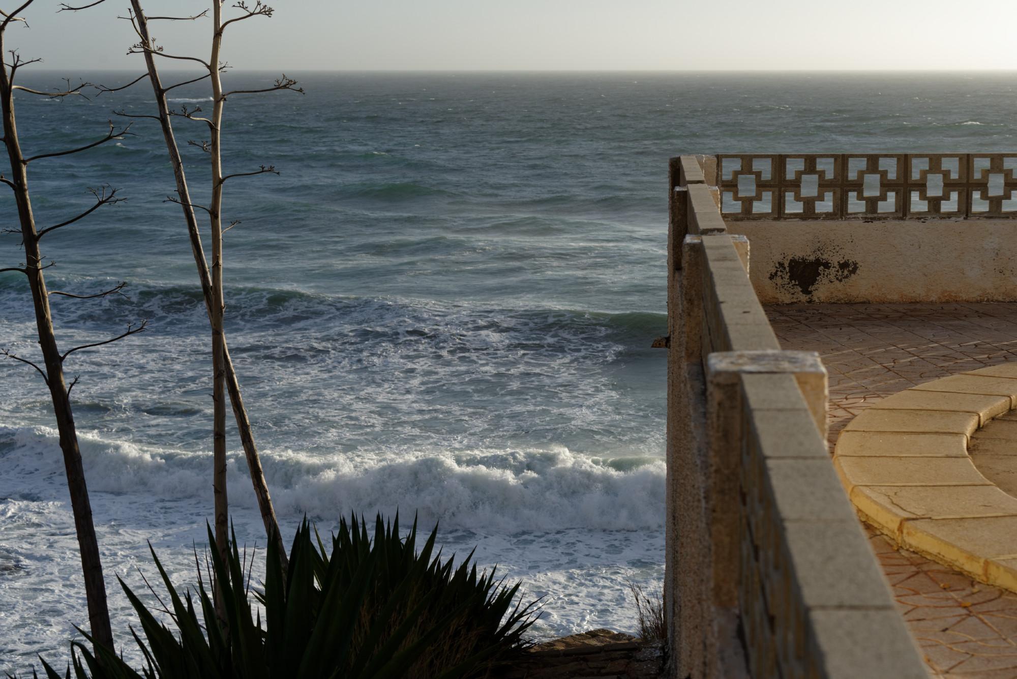 171215-Faro de Cabo de Gata (Cabo de Gata - Andalousie) (181)