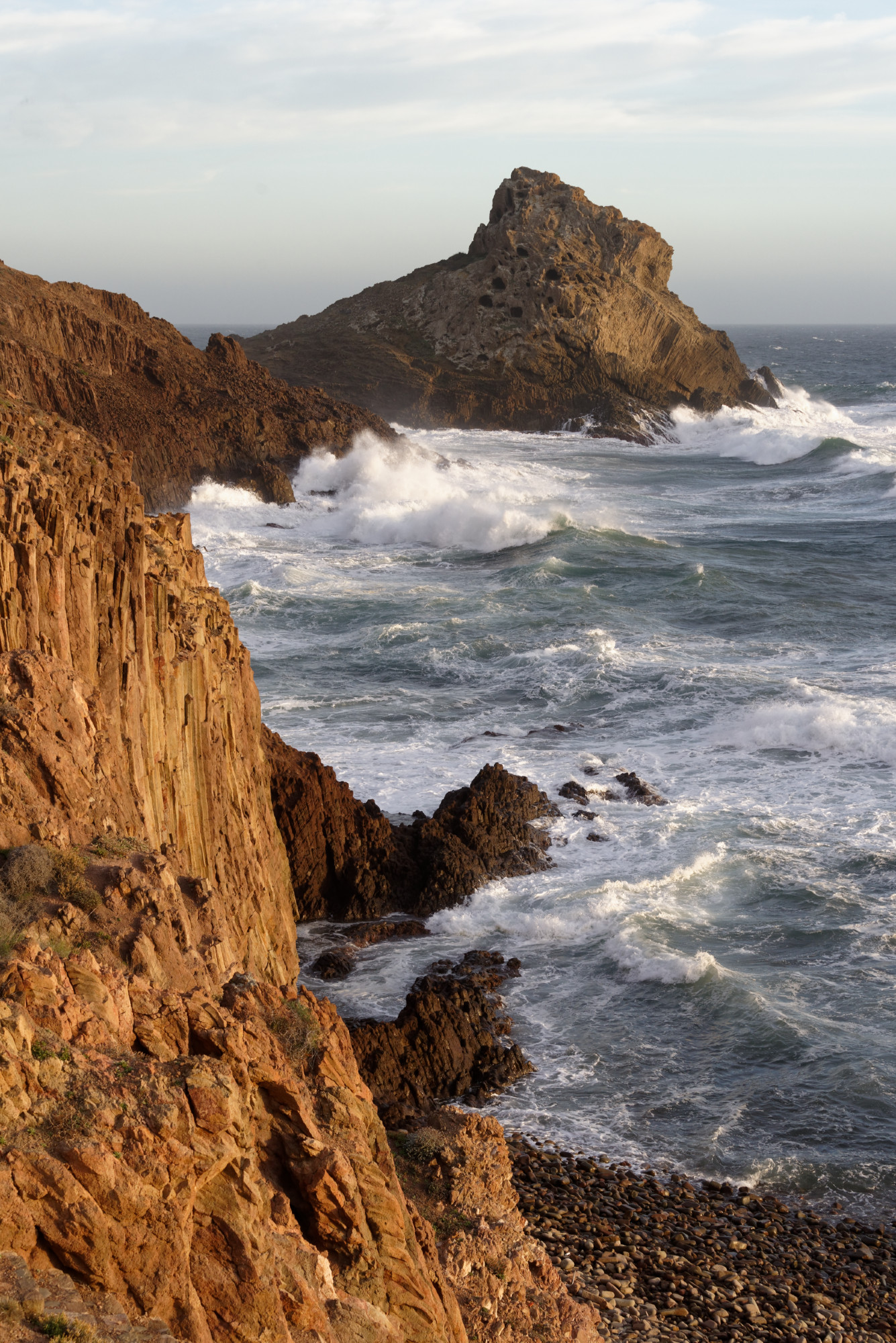 171215-Faro de Cabo de Gata (Cabo de Gata - Andalousie) (188)