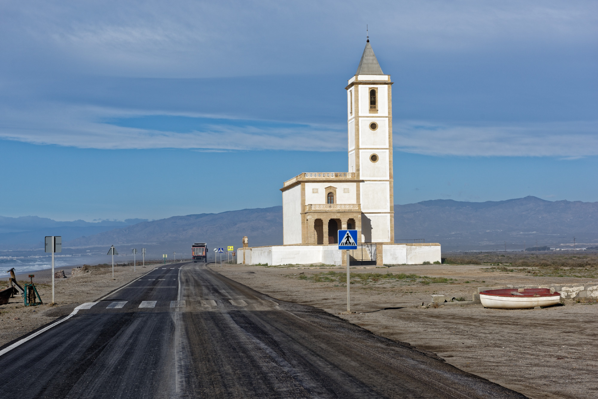 171215-La Almadraba de Montelava (Cabo de Gata - Andalousie) (10)