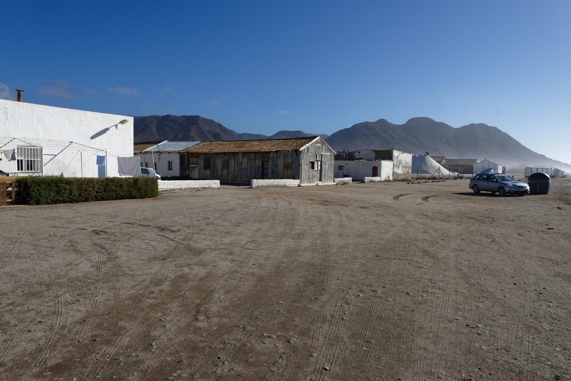 171215-La Almadraba de Montelava (Cabo de Gata - Andalousie) (17)