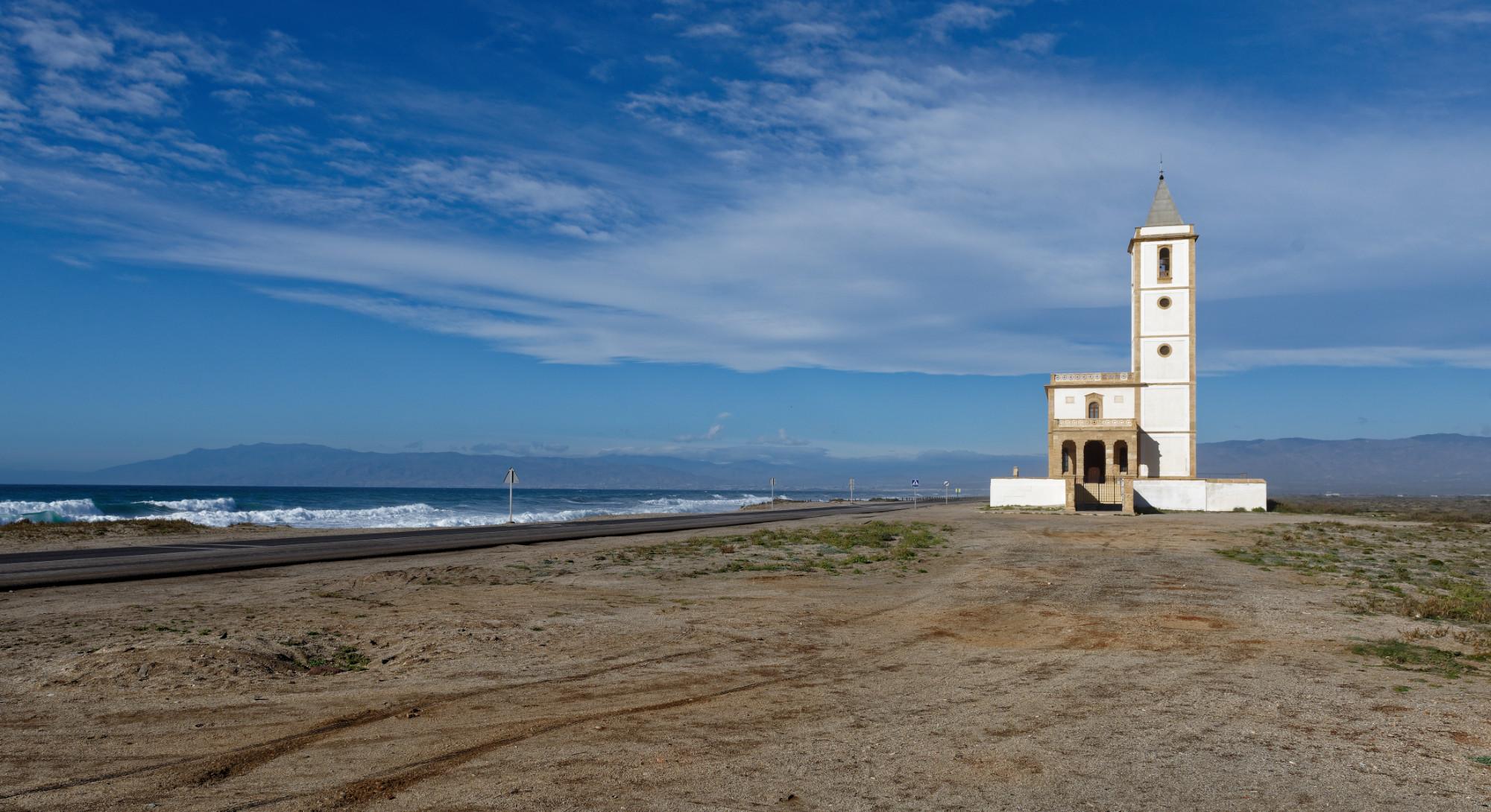 171215-La Almadraba de Montelava (Cabo de Gata - Andalousie) (19)
