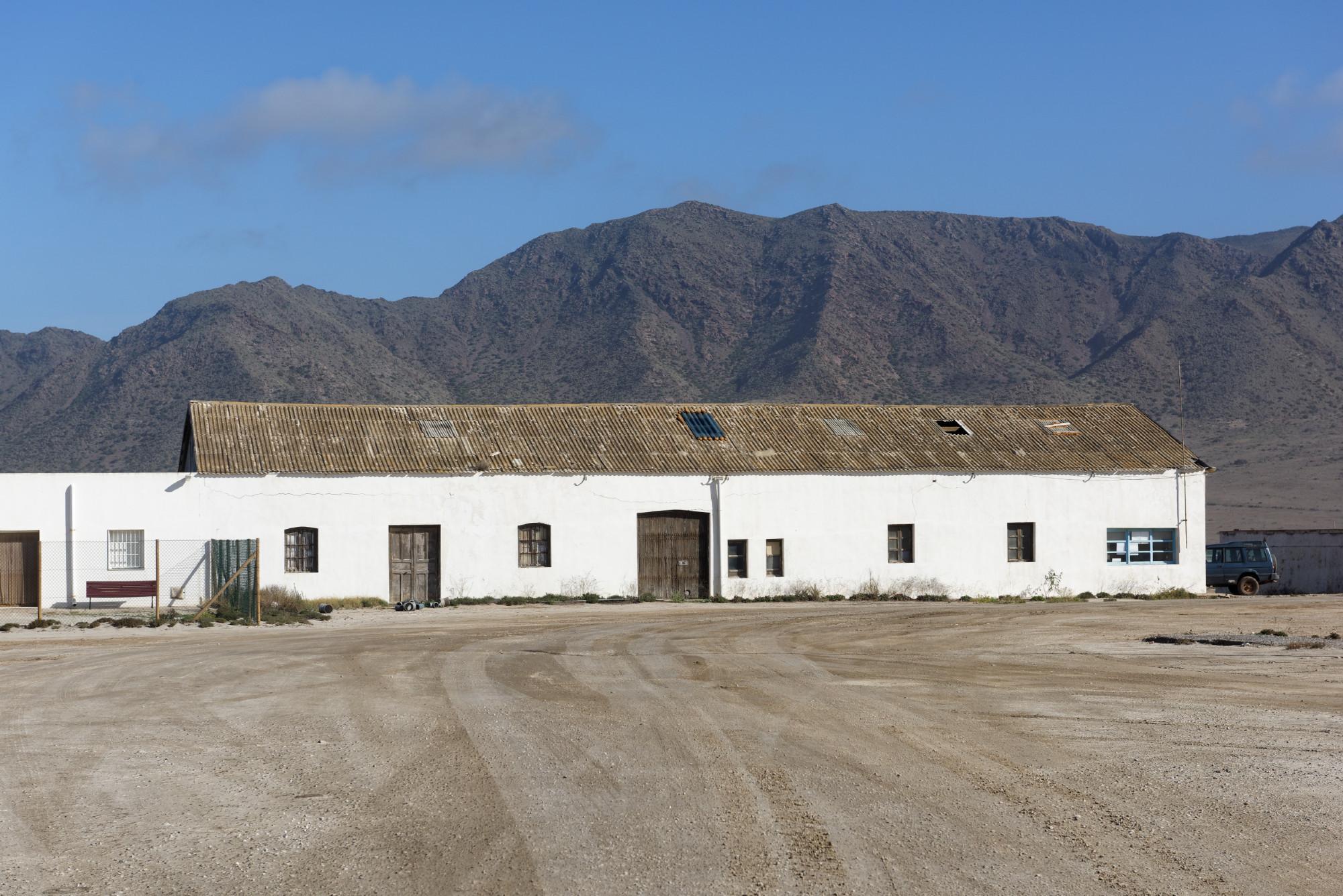 171215-La Almadraba de Montelava (Cabo de Gata - Andalousie) (25)