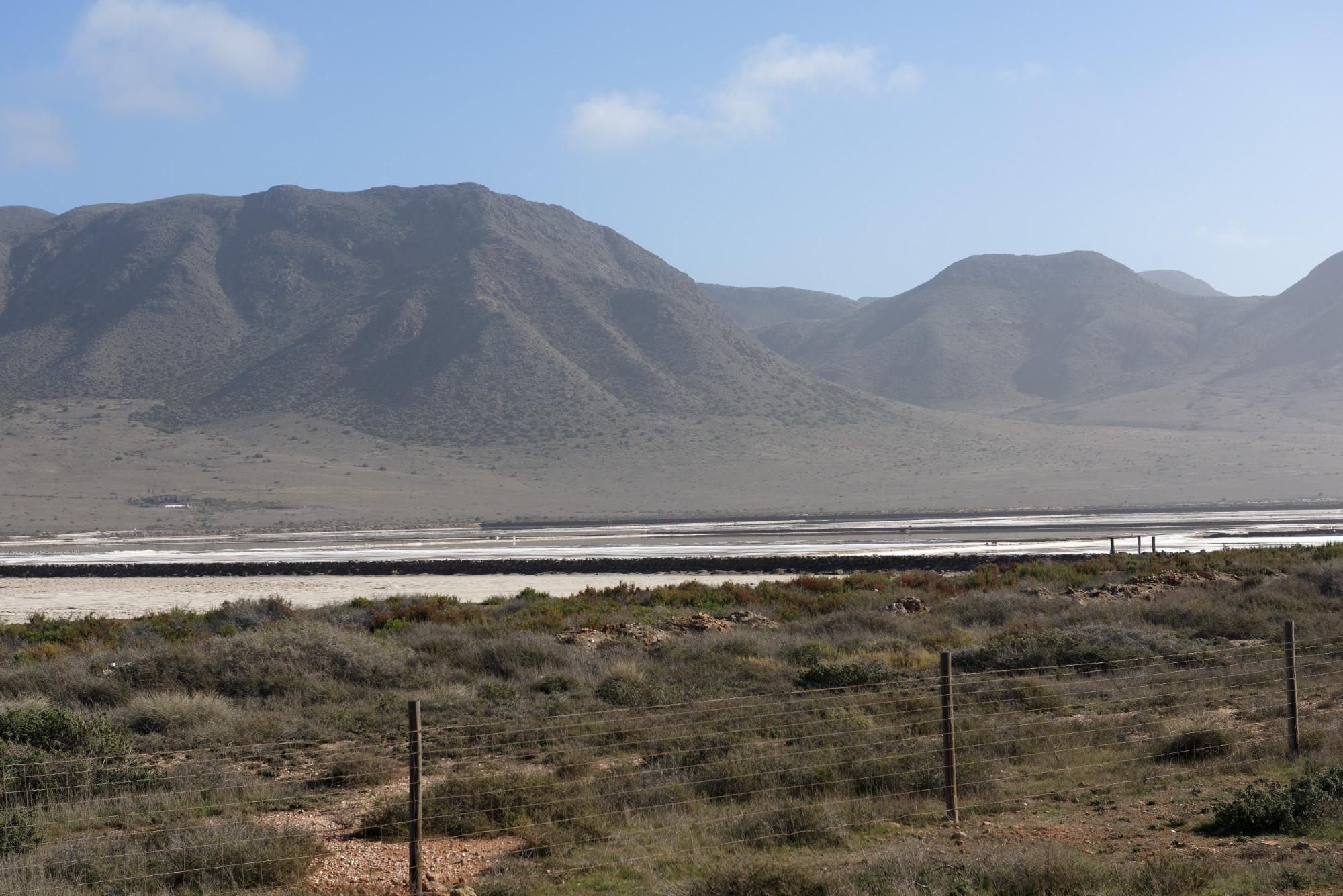 171215-La Almadraba de Montelava (Cabo de Gata - Andalousie) (3)