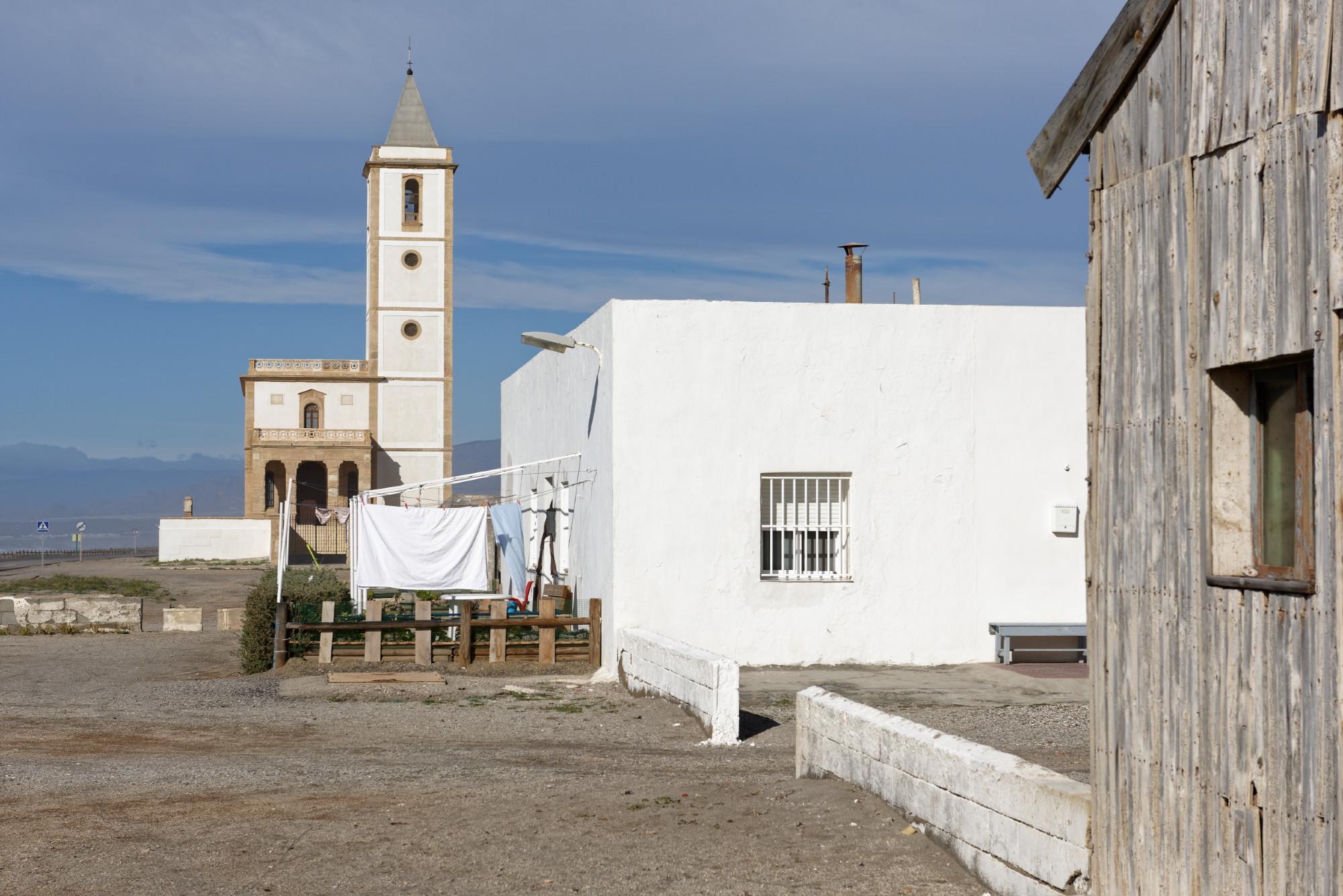171215-La Almadraba de Montelava (Cabo de Gata - Andalousie) (7)