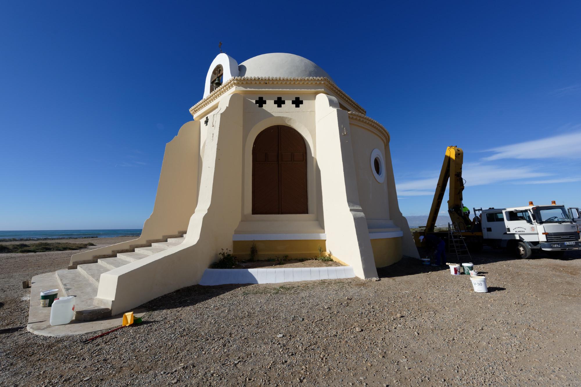 171215-Playa de Torre Garcia y de las Amoladeras (Cabo de Gata - Andalousie) (18)