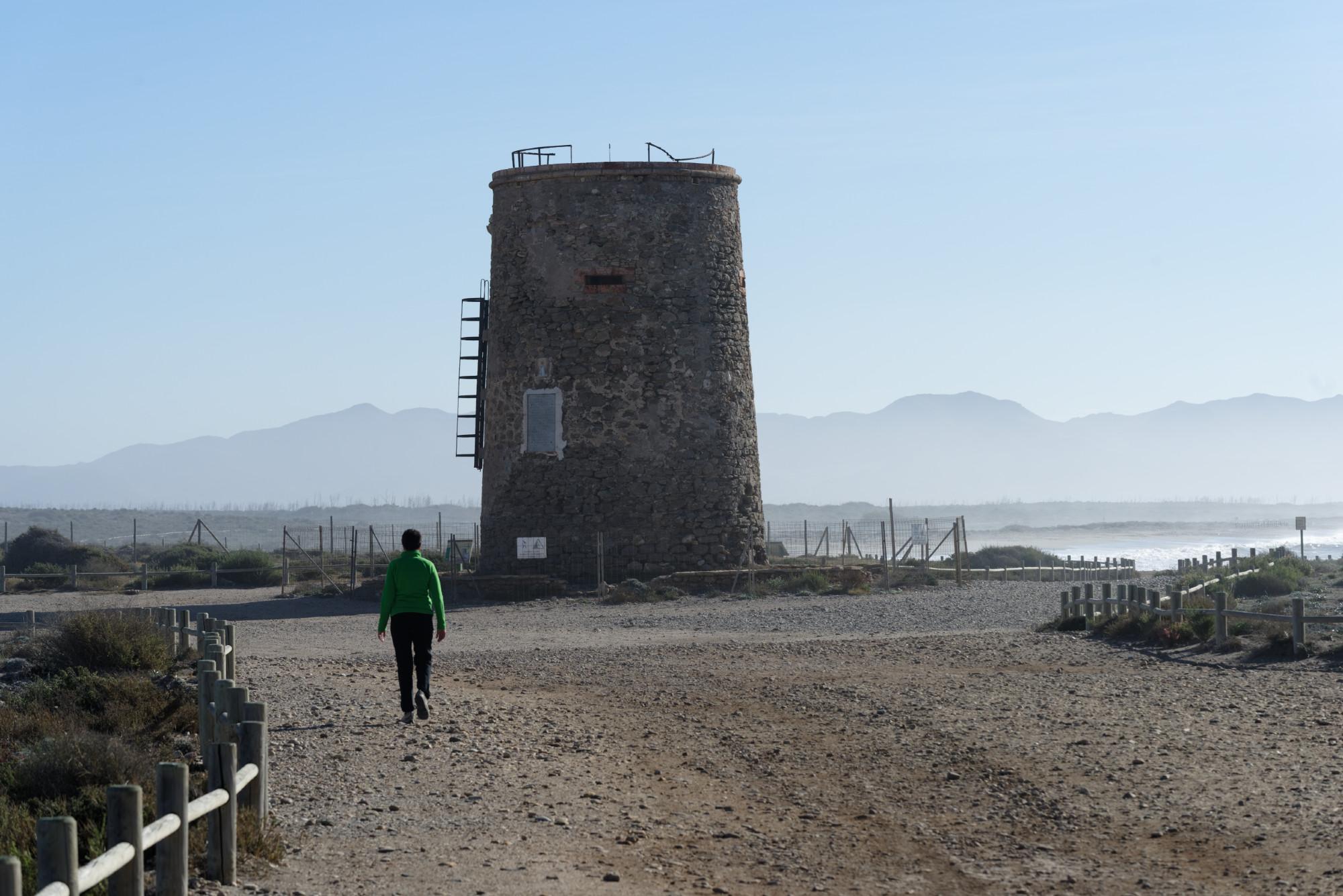 171215-Playa de Torre Garcia y de las Amoladeras (Cabo de Gata - Andalousie) (20)