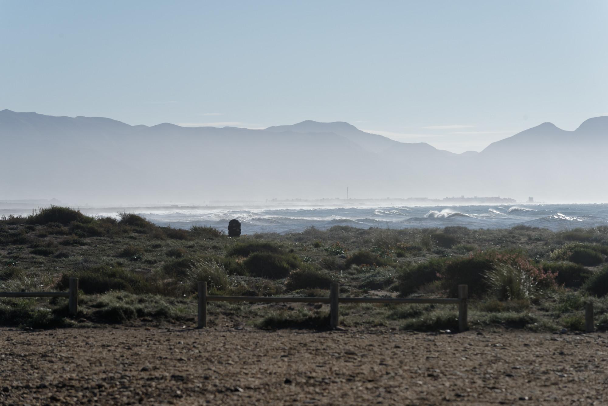 171215-Playa de Torre Garcia y de las Amoladeras (Cabo de Gata - Andalousie) (21)