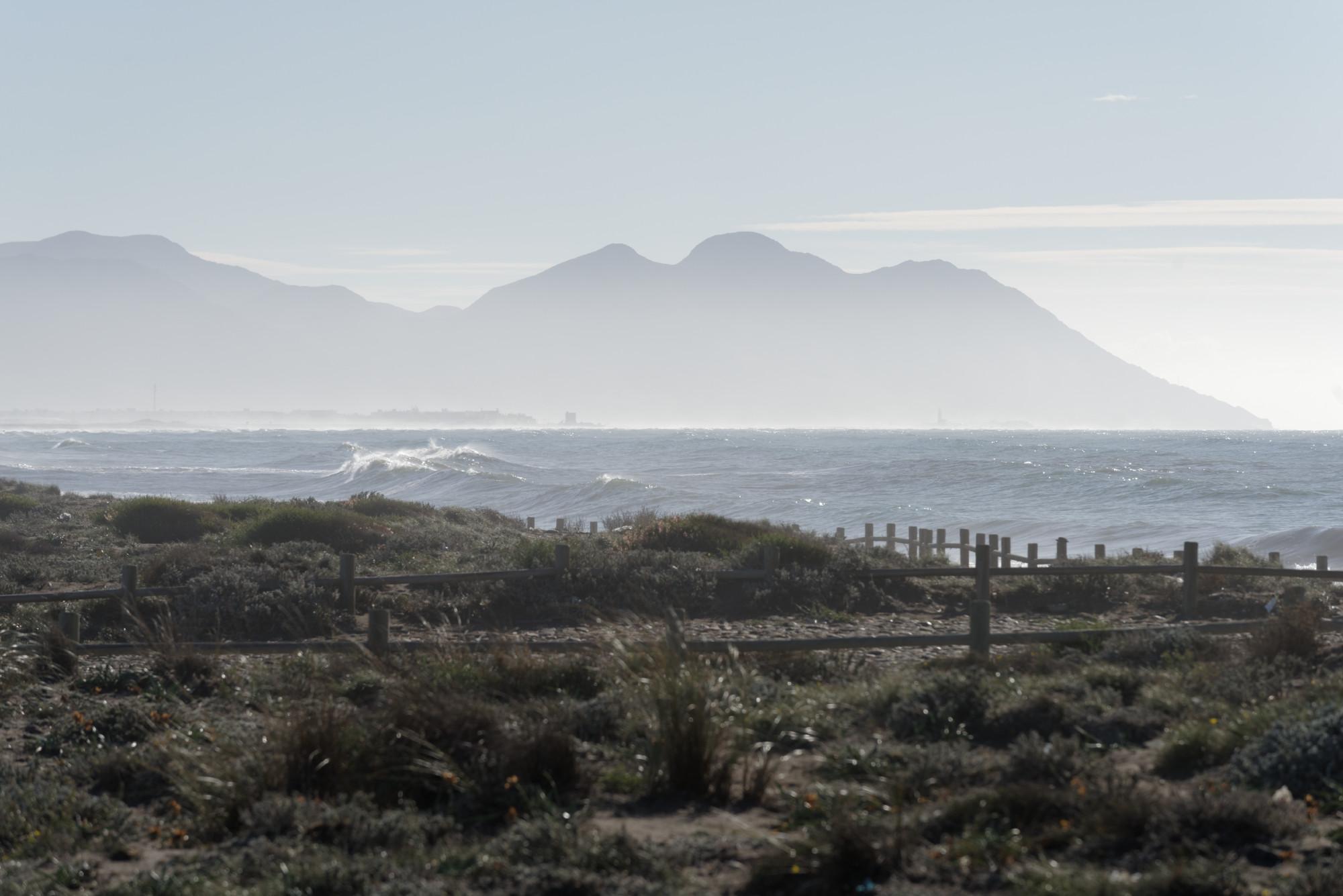 171215-Playa de Torre Garcia y de las Amoladeras (Cabo de Gata - Andalousie) (24)