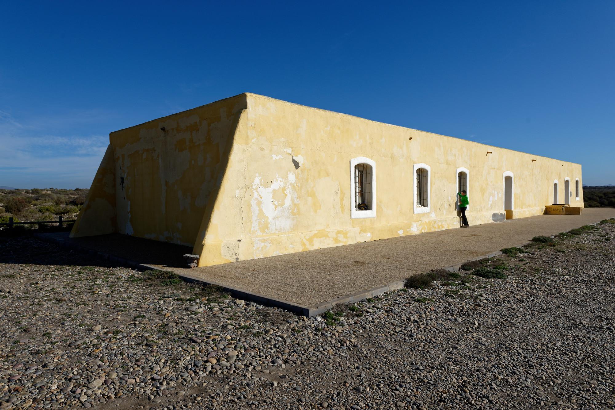 171215-Playa de Torre Garcia y de las Amoladeras (Cabo de Gata - Andalousie) (28)