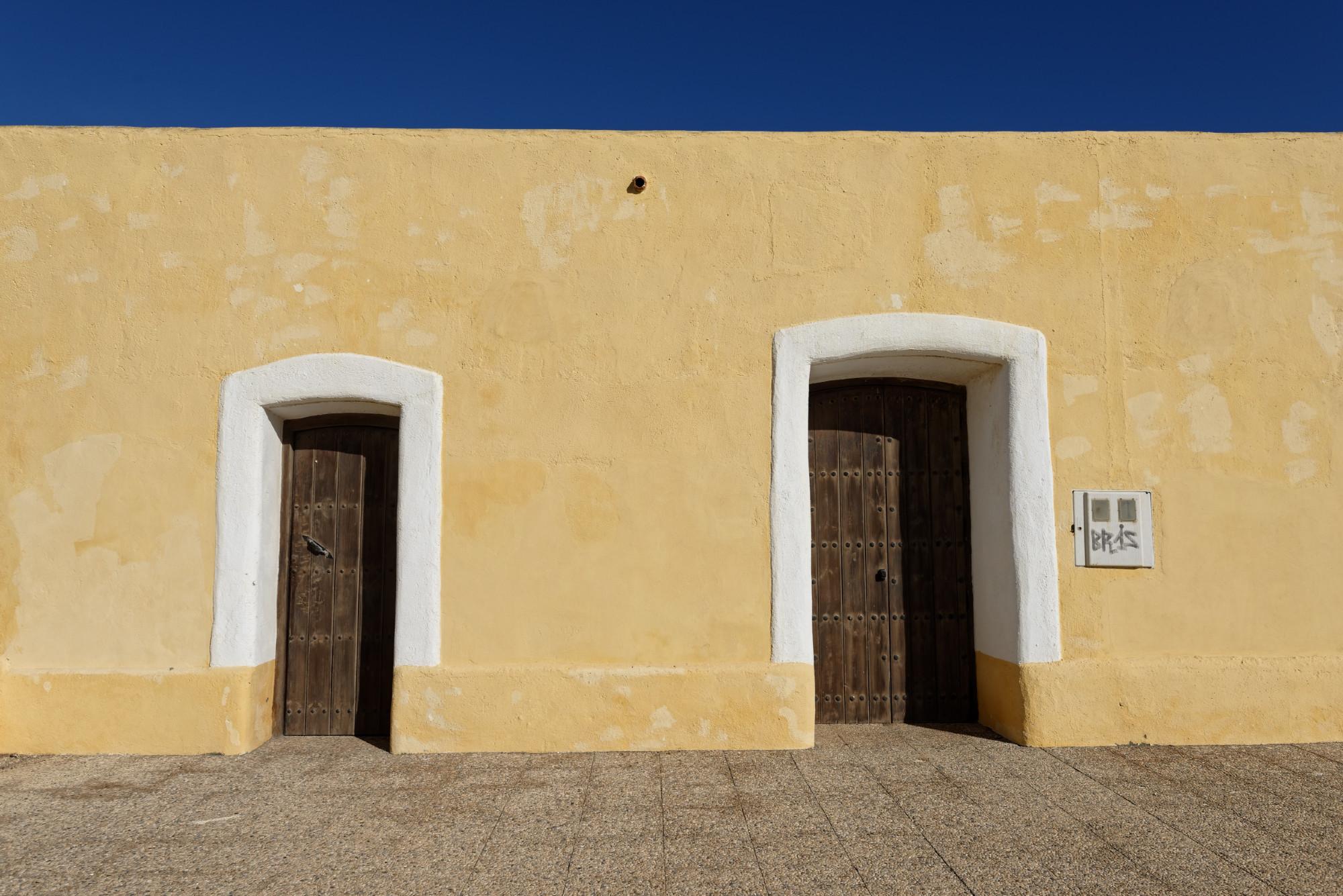 171215-Playa de Torre Garcia y de las Amoladeras (Cabo de Gata - Andalousie) (32)