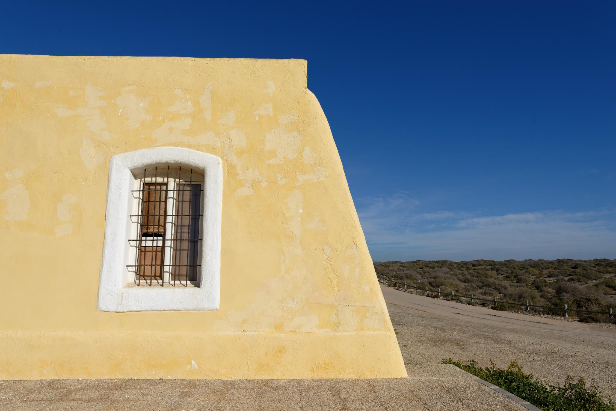 171215-Playa de Torre Garcia y de las Amoladeras (Cabo de Gata - Andalousie) (33)