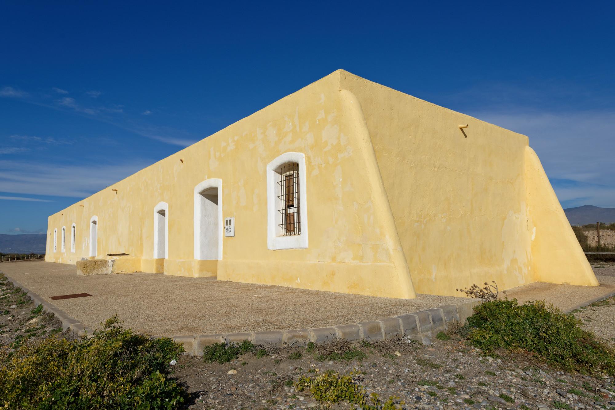 171215-Playa de Torre Garcia y de las Amoladeras (Cabo de Gata - Andalousie) (35)