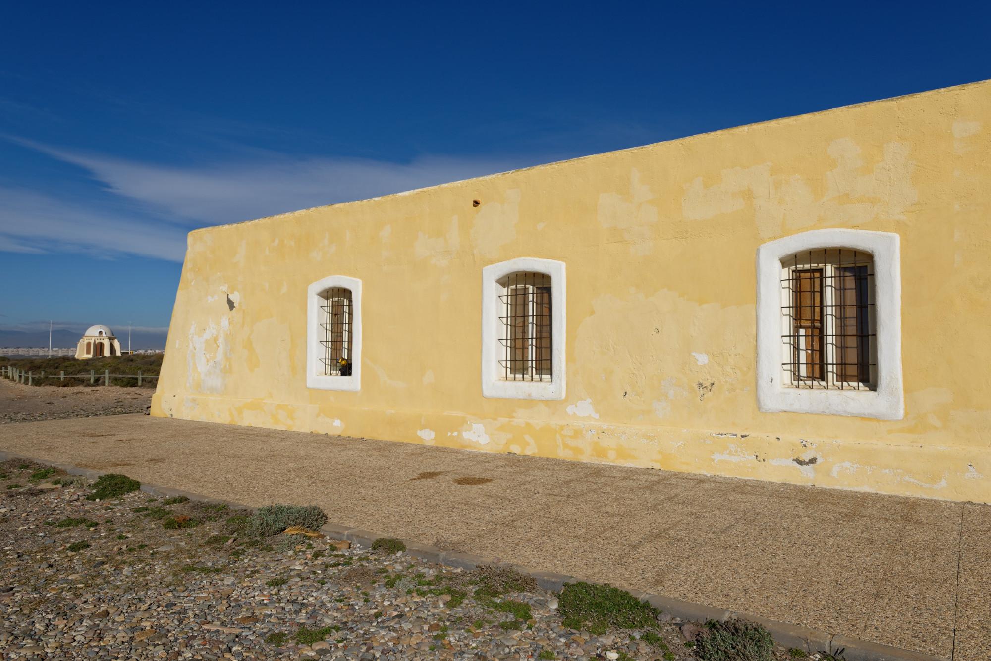 171215-Playa de Torre Garcia y de las Amoladeras (Cabo de Gata - Andalousie) (38)