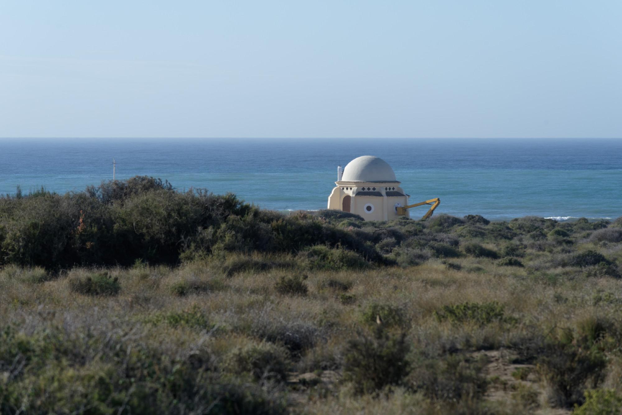 171215-Playa de Torre Garcia y de las Amoladeras (Cabo de Gata - Andalousie) (4)