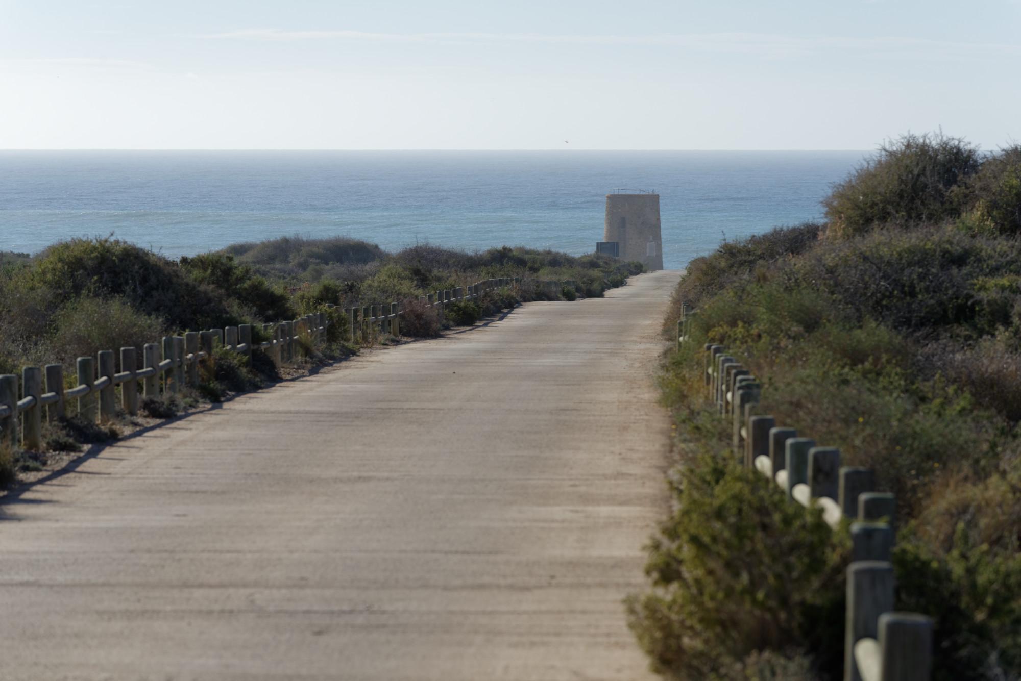 171215-Playa de Torre Garcia y de las Amoladeras (Cabo de Gata - Andalousie) (7)