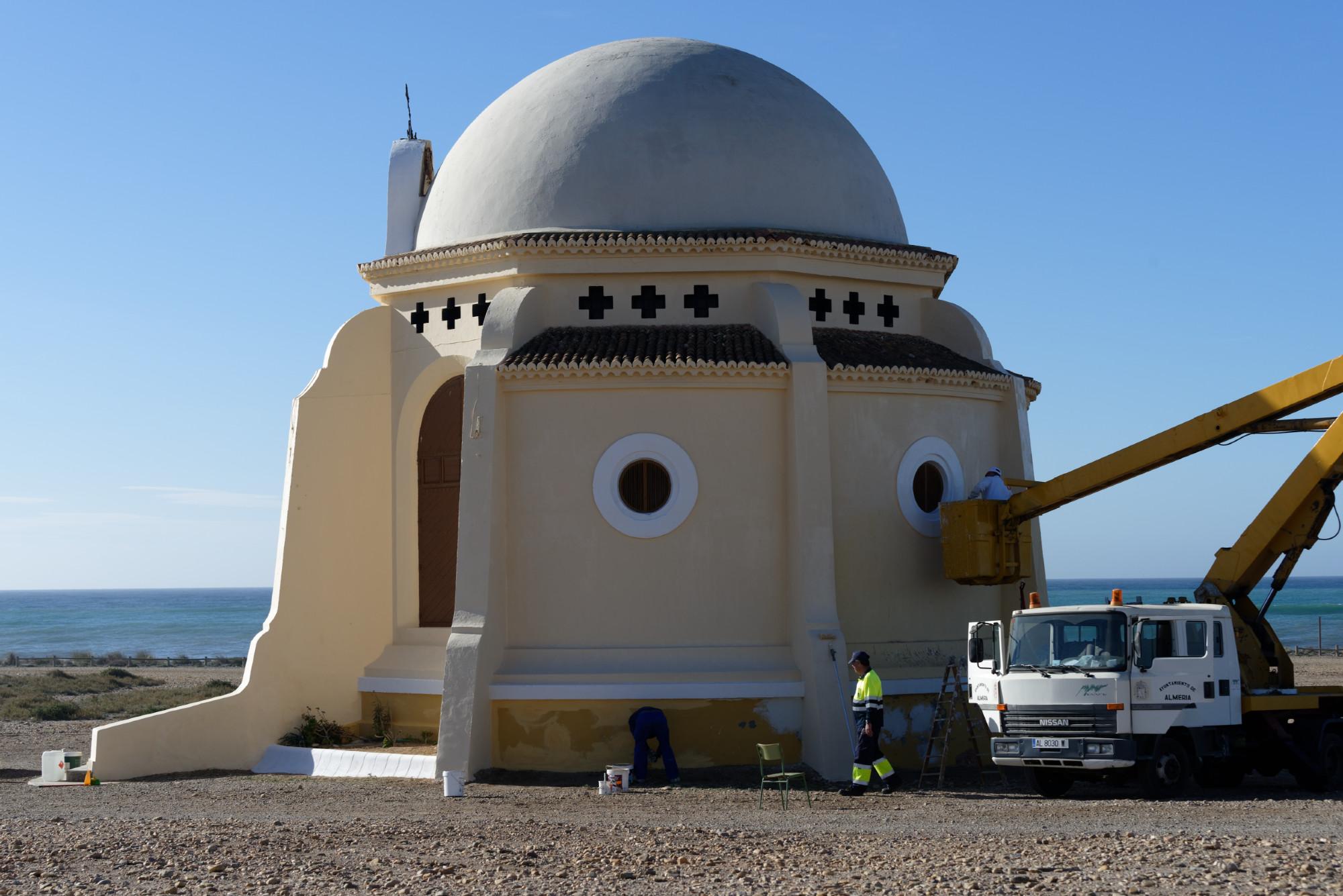171215-Playa de Torre Garcia y de las Amoladeras (Cabo de Gata - Andalousie) (9)
