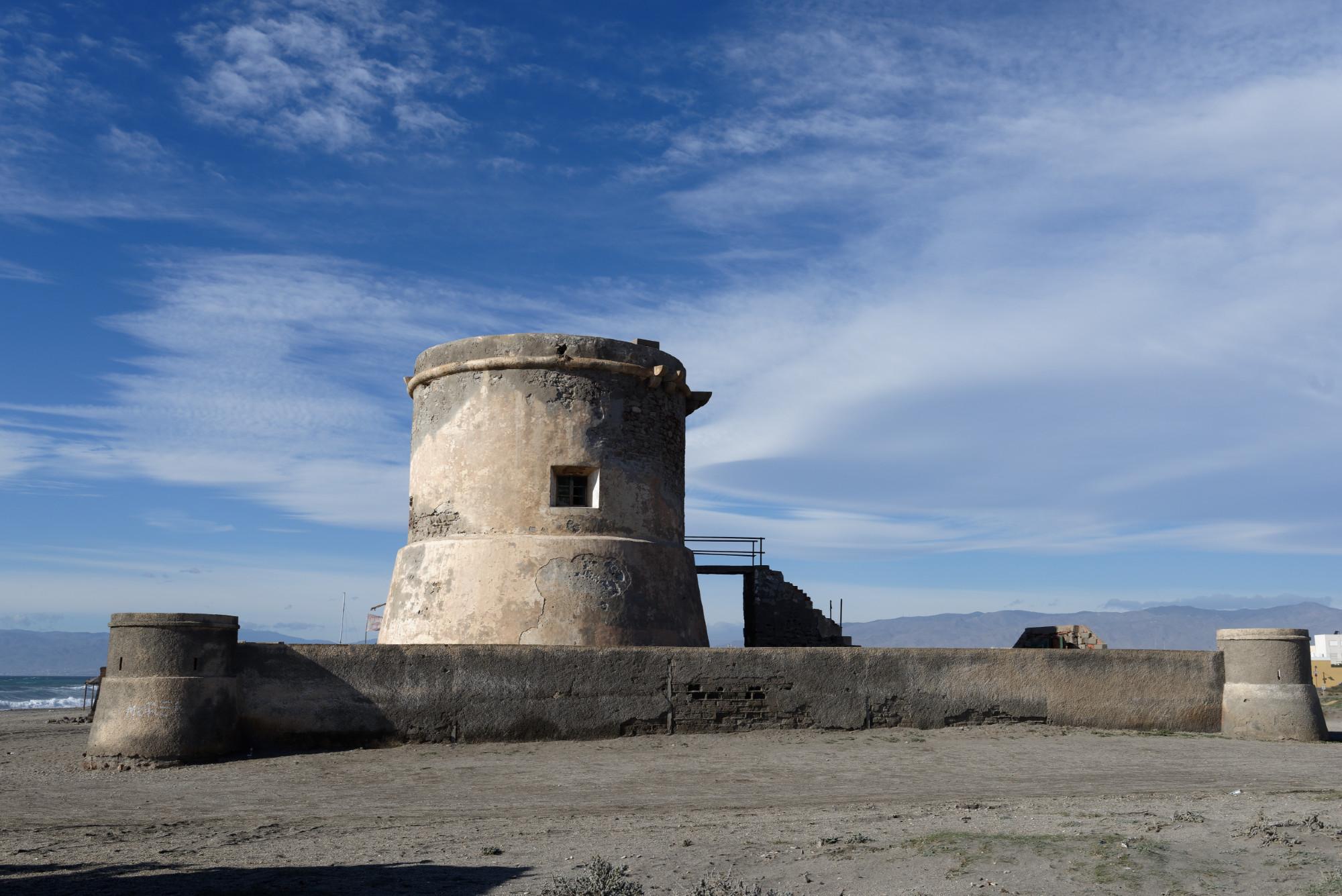 171215-San Miguel de Cabo de Gata (Cabo de Gata - Andalousie) (13)