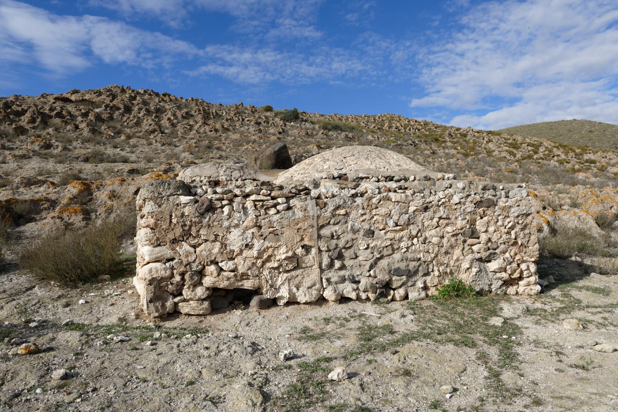 171216-Cala Del Plomo (Cabo de Gata-Andalousie) (20)