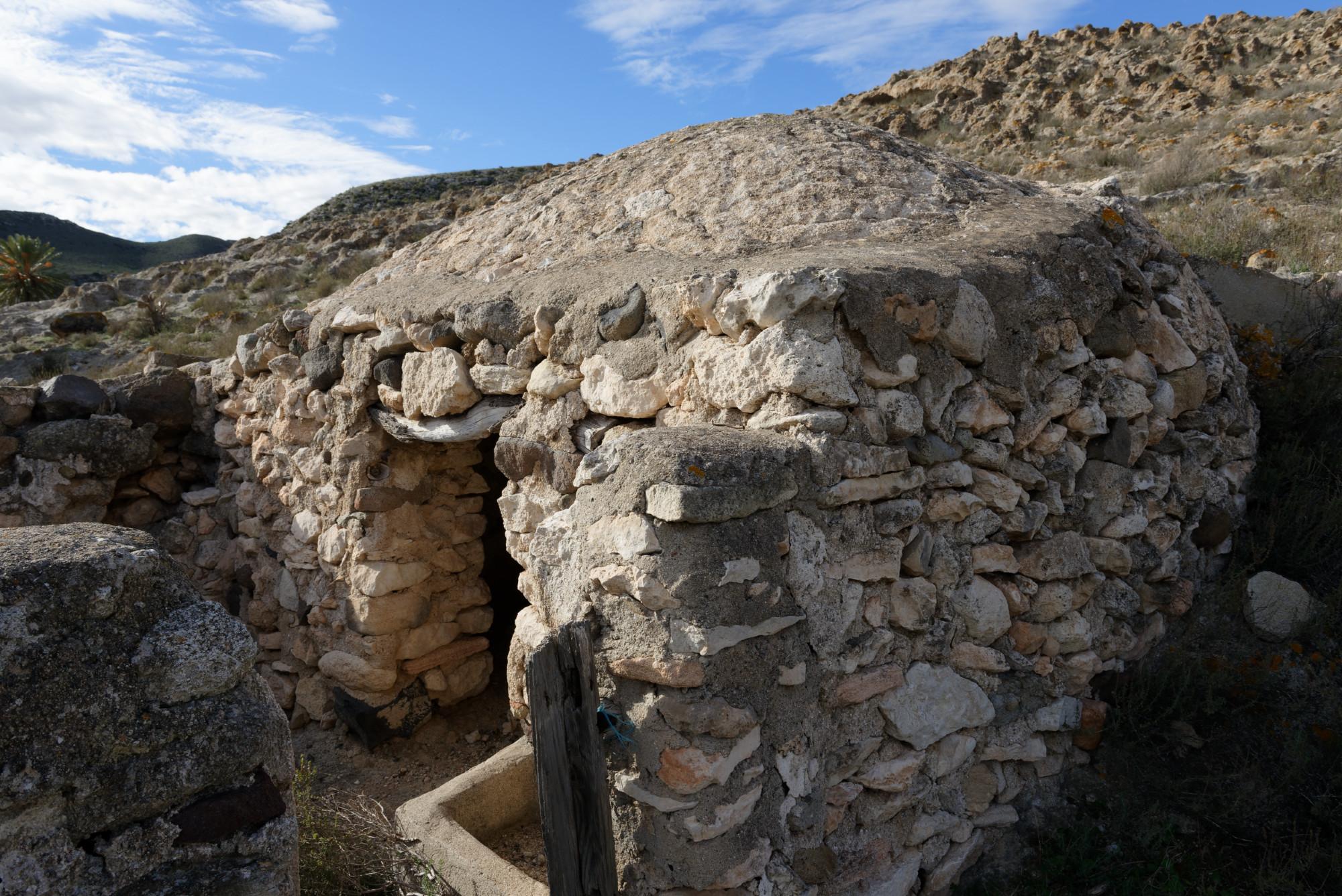 171216-Cala Del Plomo (Cabo de Gata-Andalousie) (21)