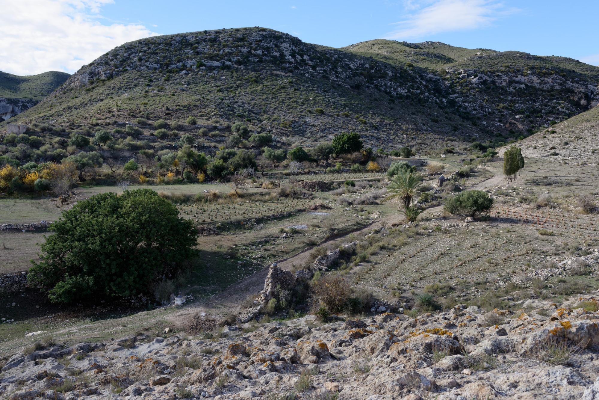 171216-Cala Del Plomo (Cabo de Gata-Andalousie) (24)
