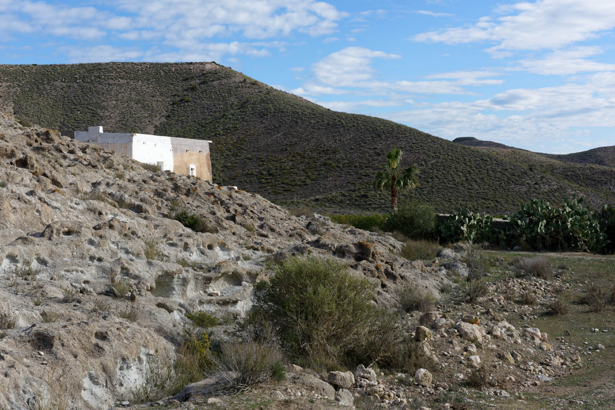 171216-Cala Del Plomo (Cabo de Gata-Andalousie) (36)