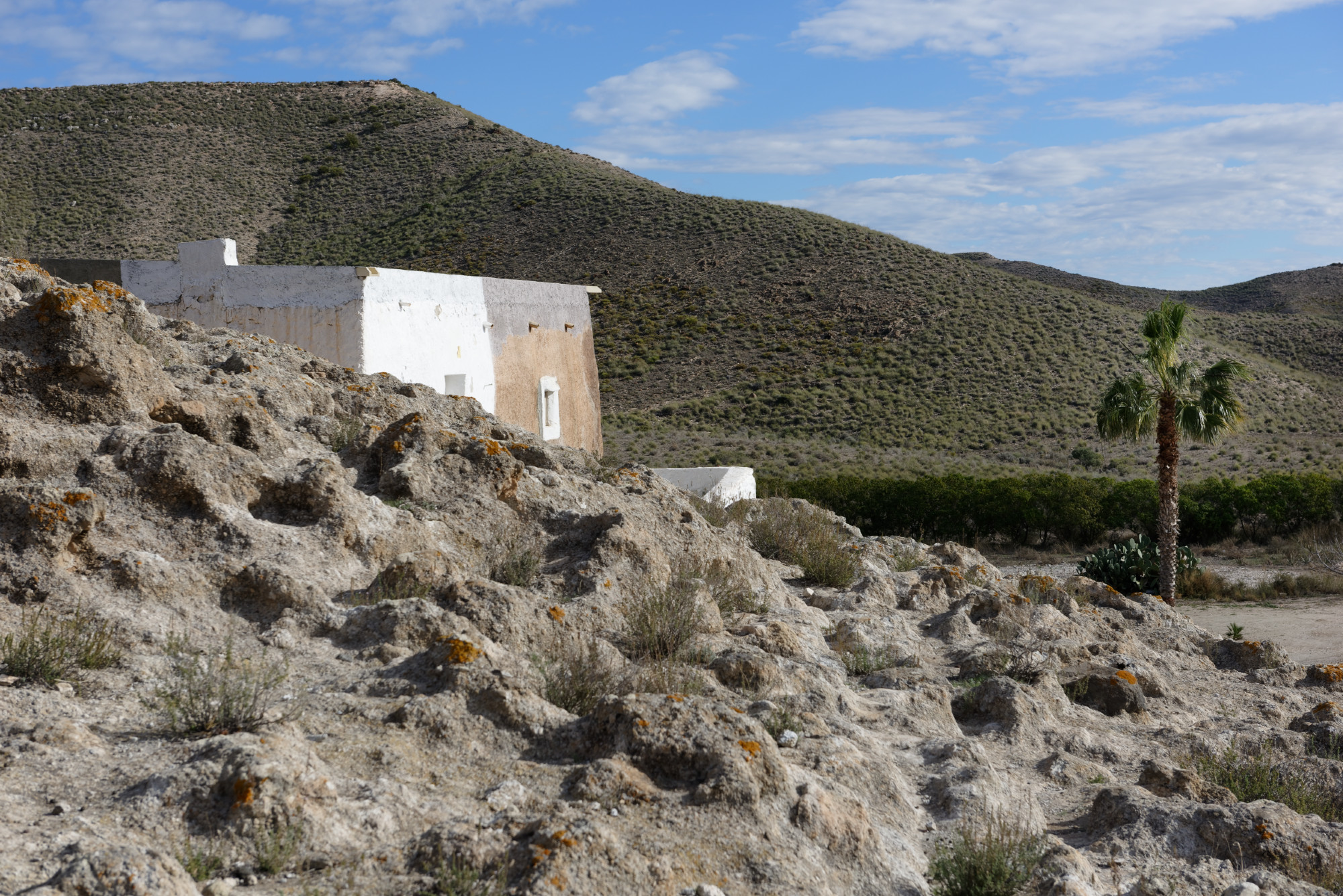 171216-Cala Del Plomo (Cabo de Gata-Andalousie) (40)