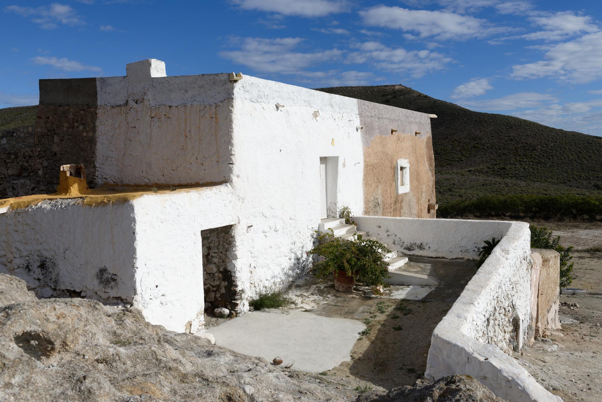 171216-Cala Del Plomo (Cabo de Gata-Andalousie) (43)