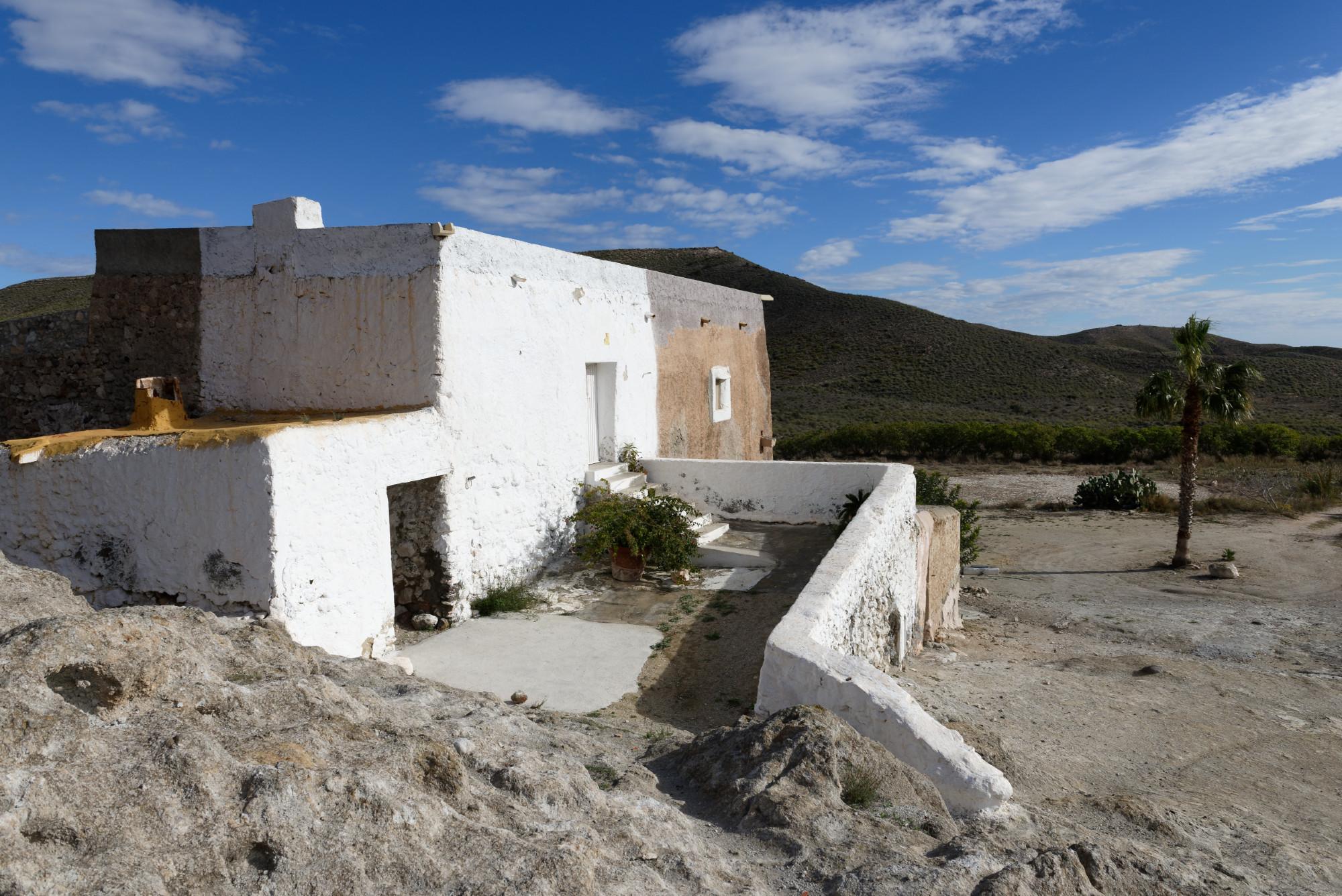 171216-Cala Del Plomo (Cabo de Gata-Andalousie) (44)