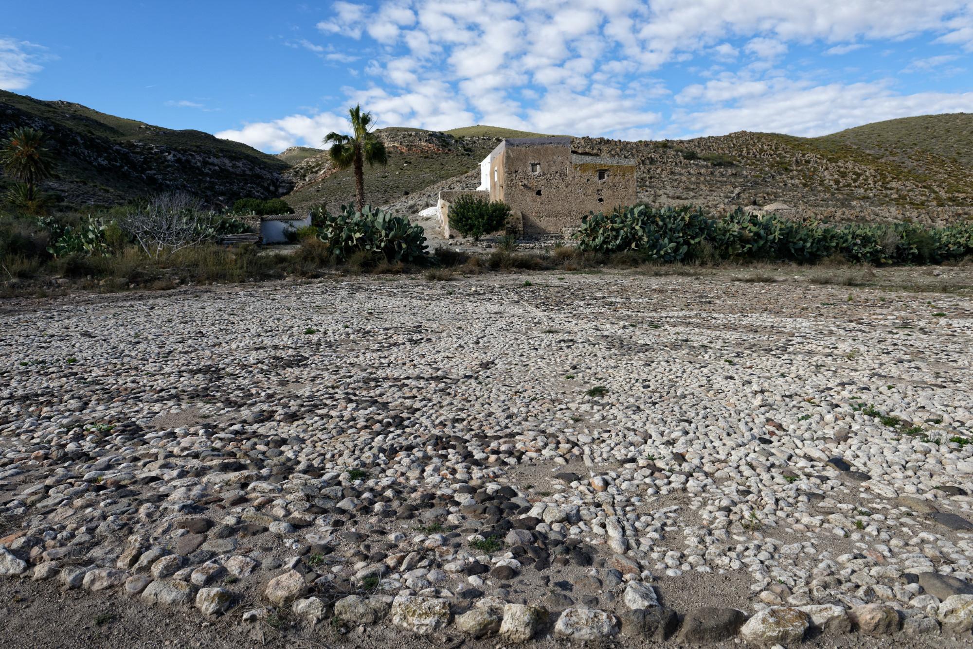 171216-Cala Del Plomo (Cabo de Gata-Andalousie) (49)