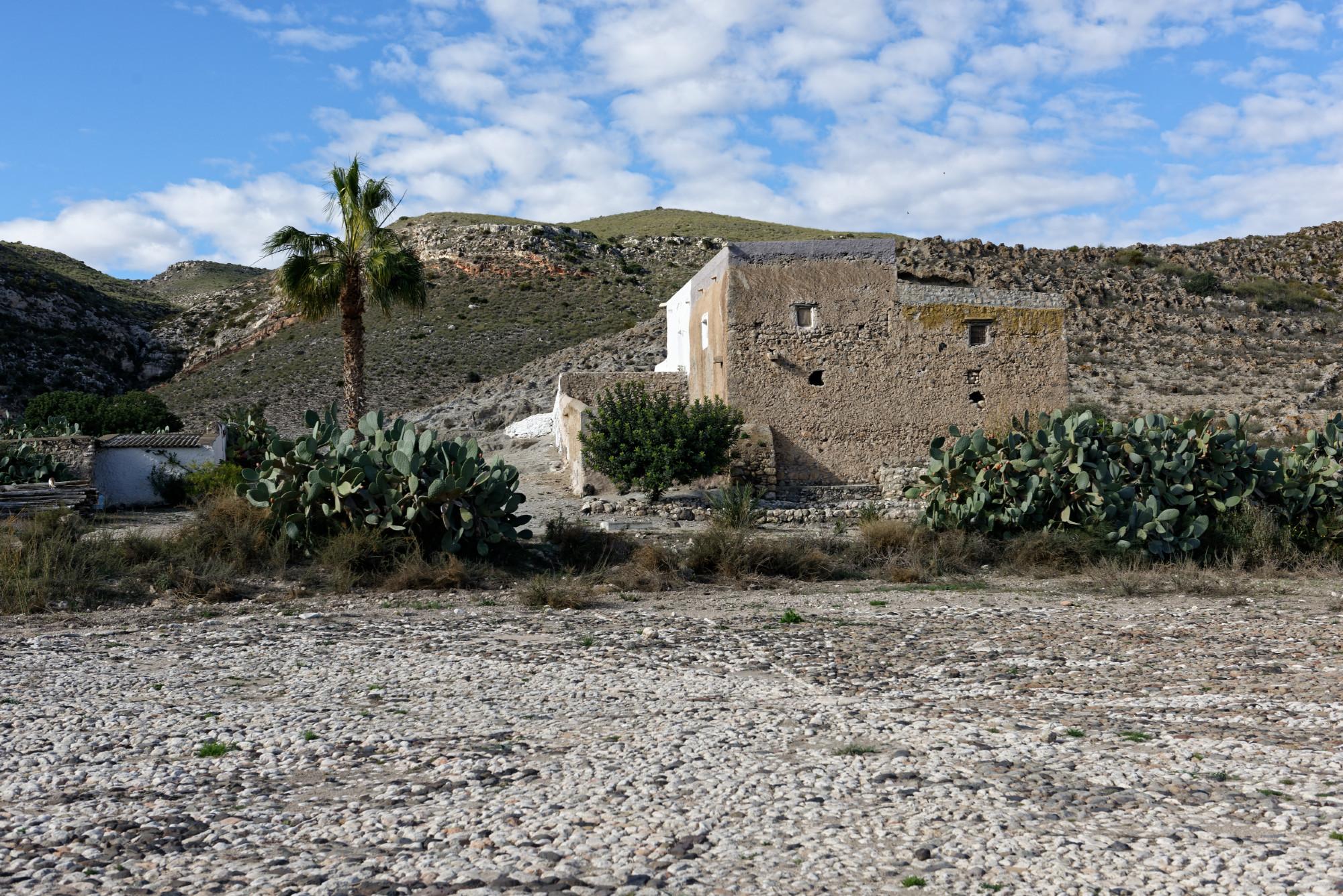 171216-Cala Del Plomo (Cabo de Gata-Andalousie) (50)
