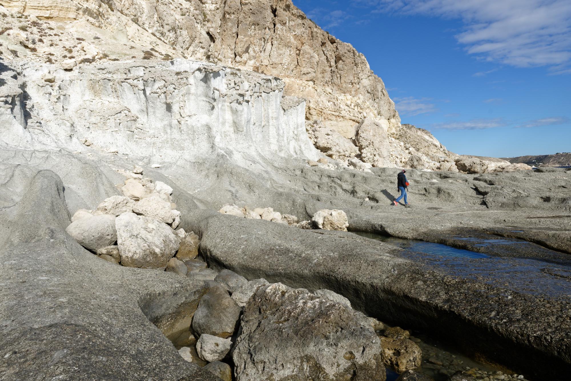 171216-Cala Del Plomo (Cabo de Gata-Andalousie) (59)
