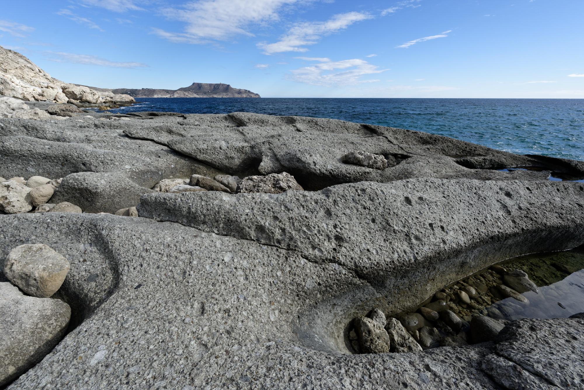 171216-Cala Del Plomo (Cabo de Gata-Andalousie) (66)